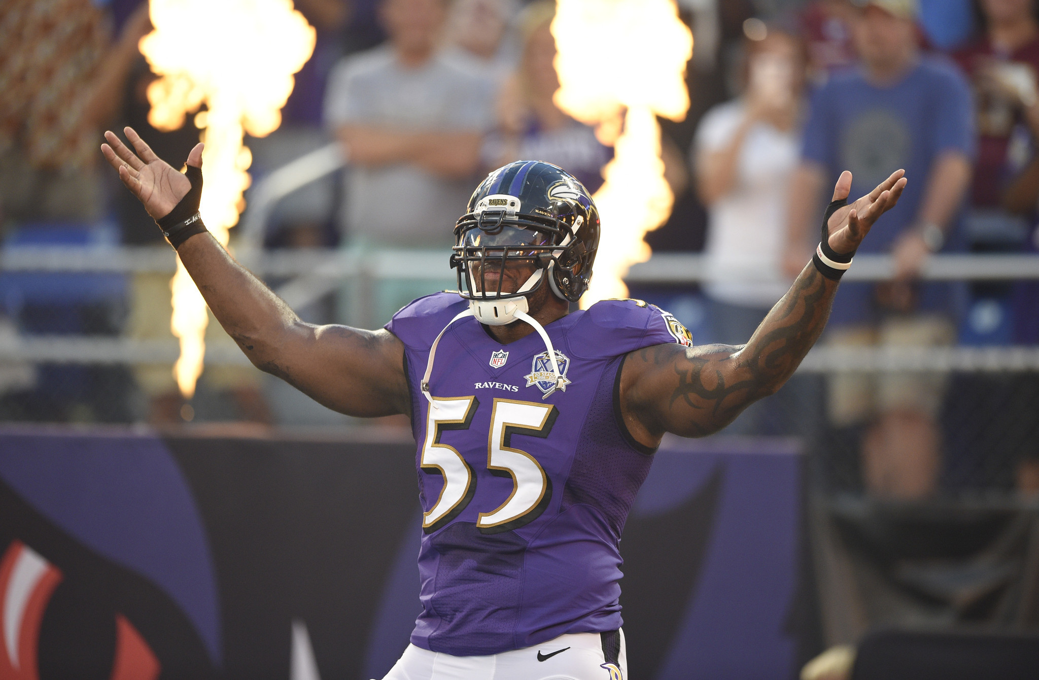 Bal-taking-a-look-at-the-ravens-defensive-and-special-teams-depth-chart-20160509
