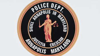 Lawsuit: Annapolis police detained wrong man, beat him and used racial slur
