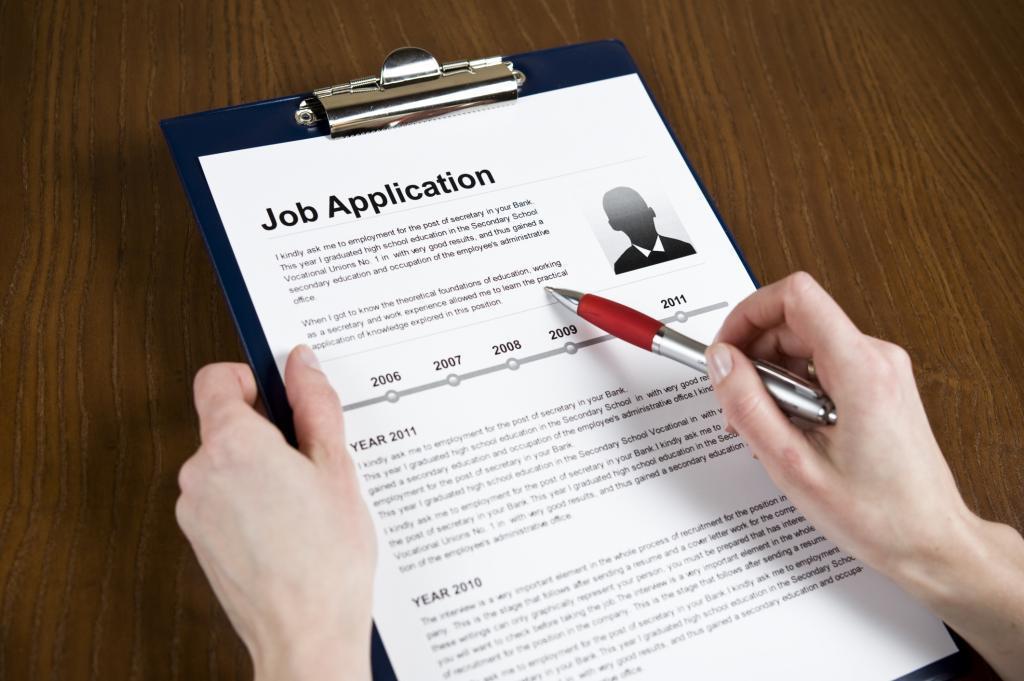 Home Health Care Jobs In West Palm Beach Fl