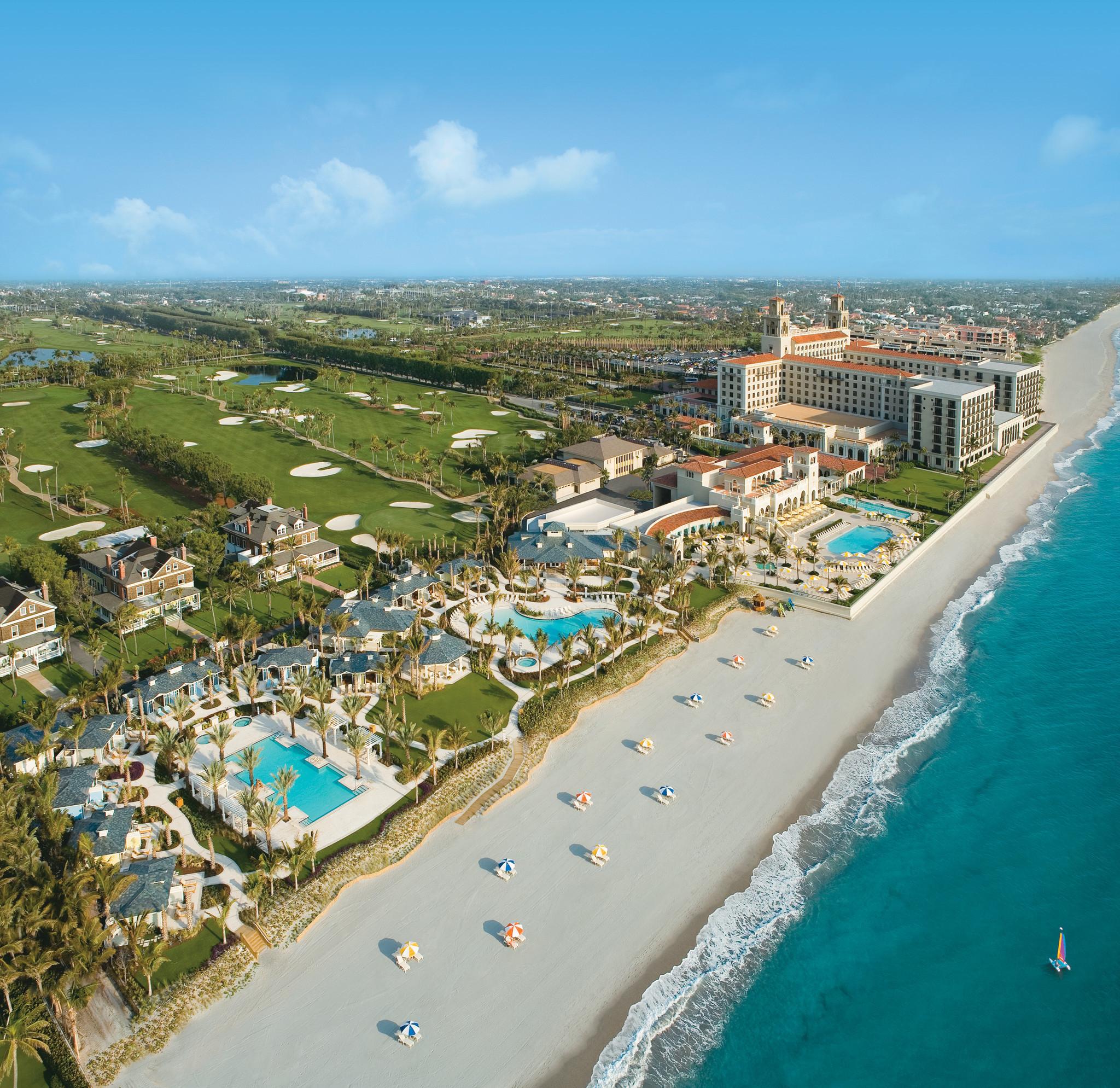 Summer travel deals at florida resorts orlando sentinel