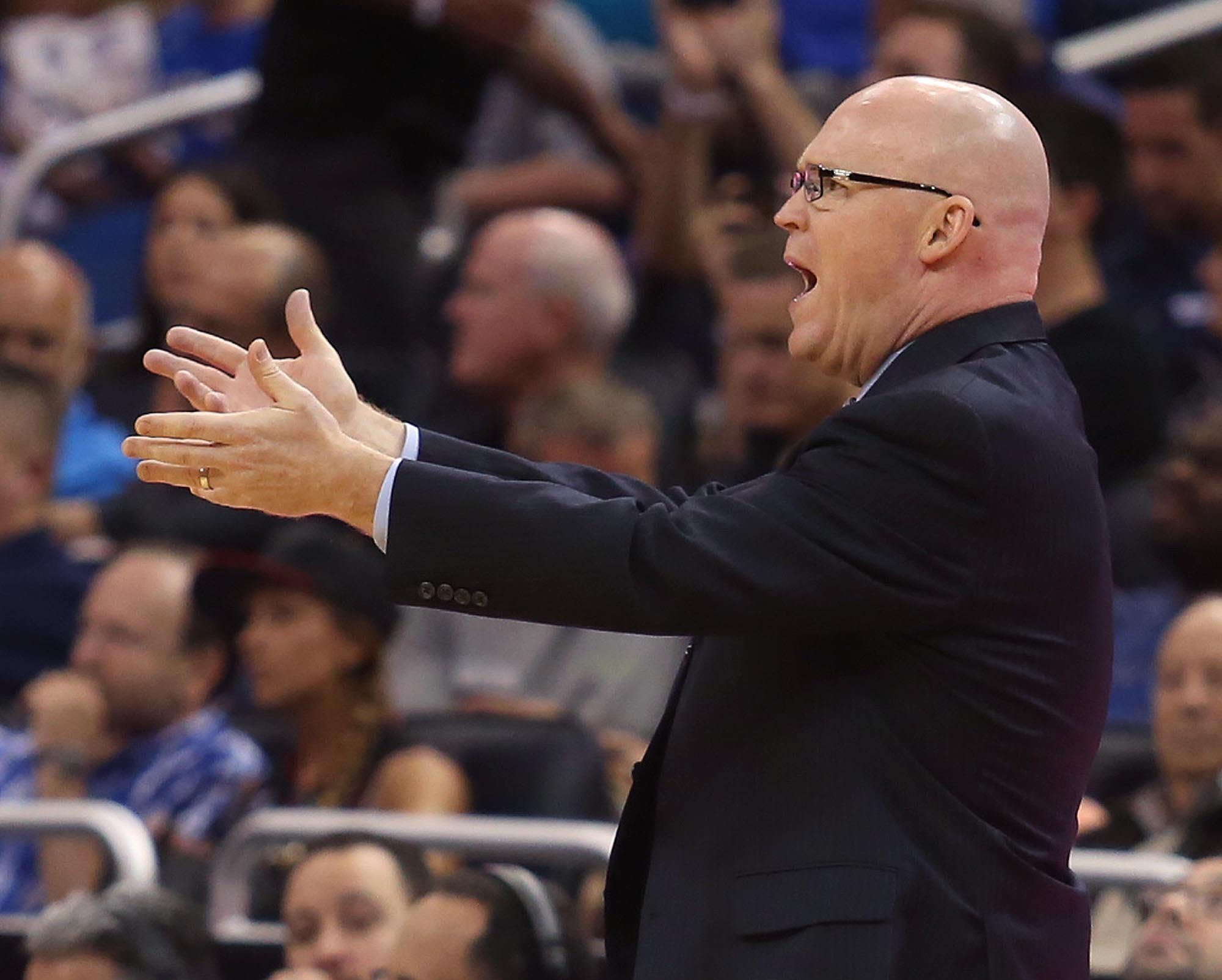 Os-scott-skiles-resigns-orlando-magic-20160512