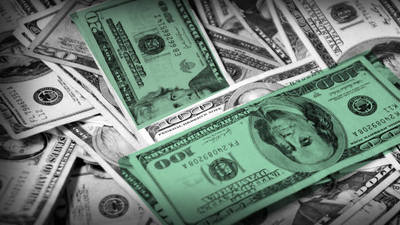 Will County committee rejects loan to prevent Health Department cuts