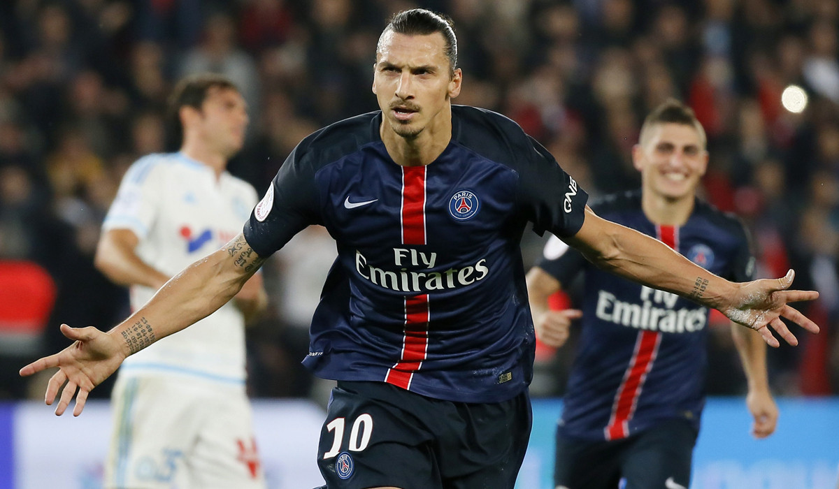 La-sp-sn-galaxy-face-hurdles-in-attempt-to-sign-ibrahimovic-20160513