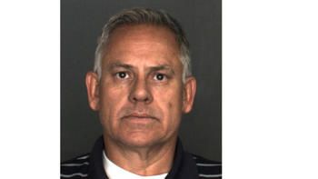 Redlands teacher charged with engaging in sex acts with underage student