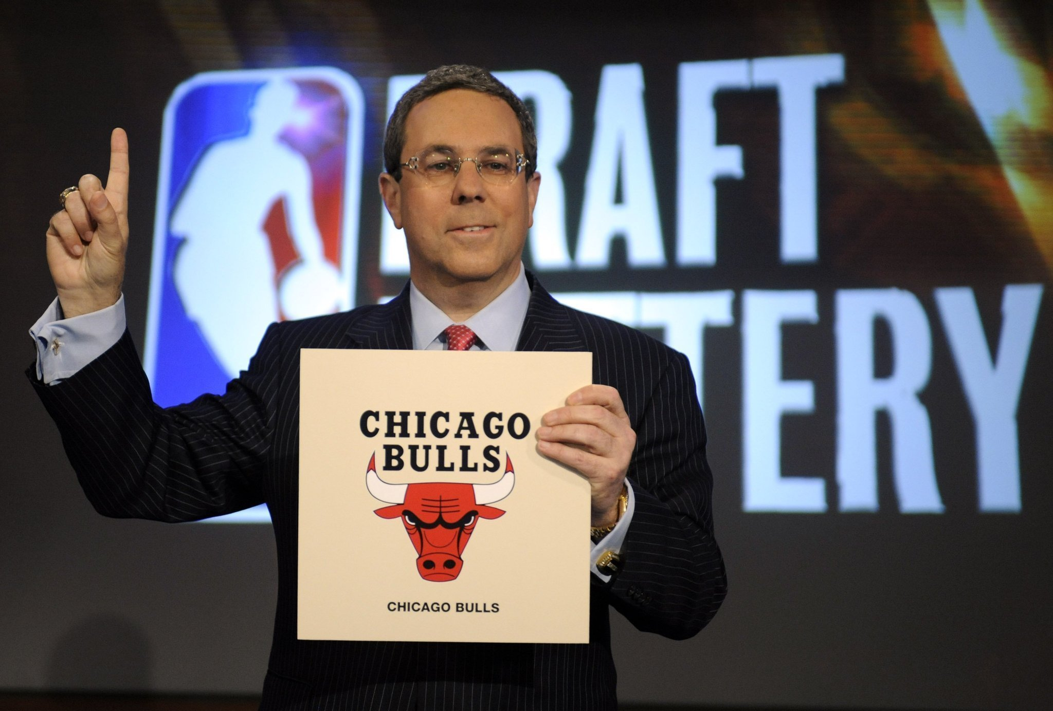 Ct-bulls-nba-draft-lottery-spt-0515-20160514