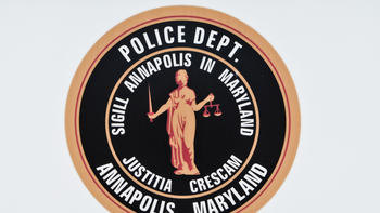 Man suing Annapolis police arrested 14 years earlier at the same home