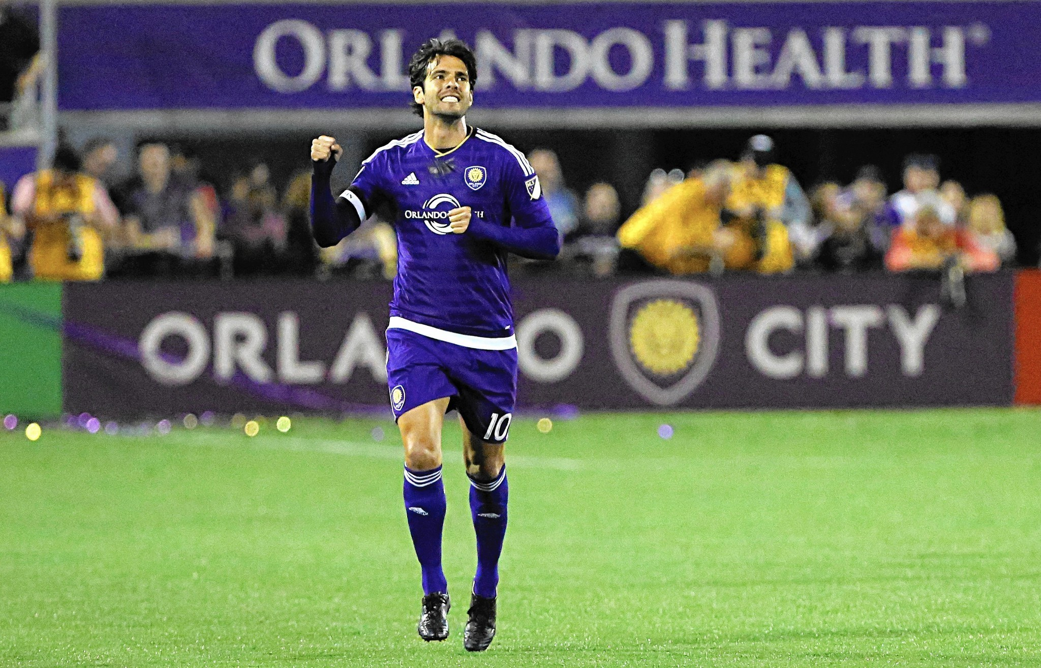 Os-kaka-luke-boden-what-went-wrong-in-orlando-city-s-loss-to-sporting-kc