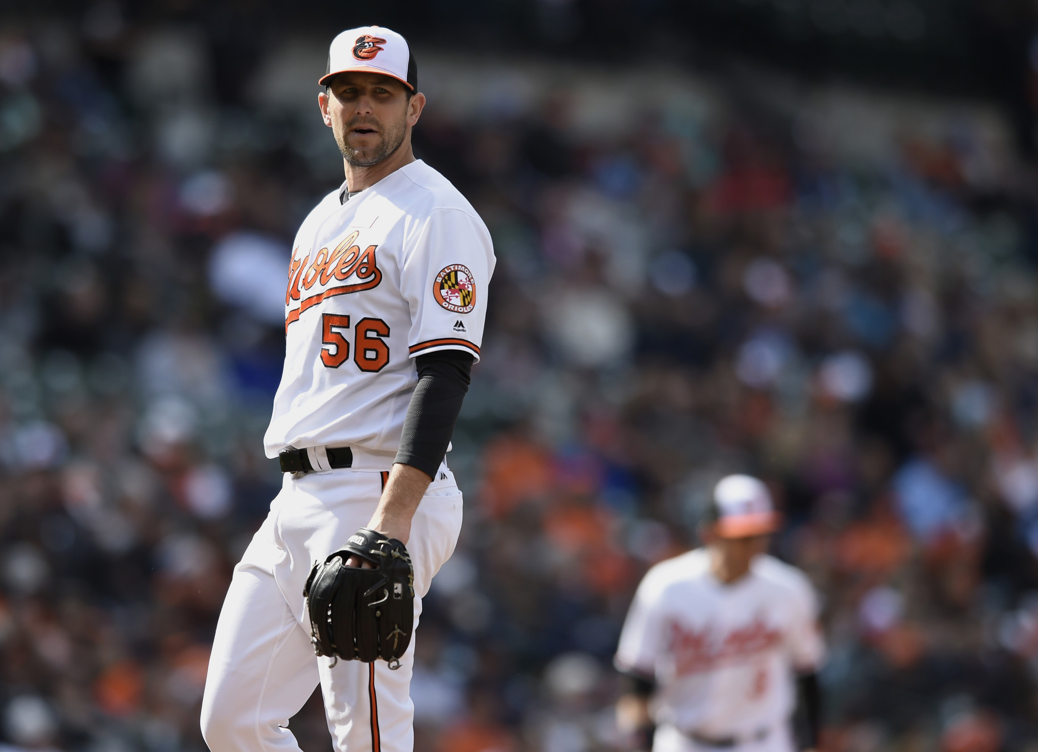 Bal-sunday-s-blemish-for-darren-o-day-orioles-bullpen-don-t-detract-from-game-s-best-relief-corps-20160515