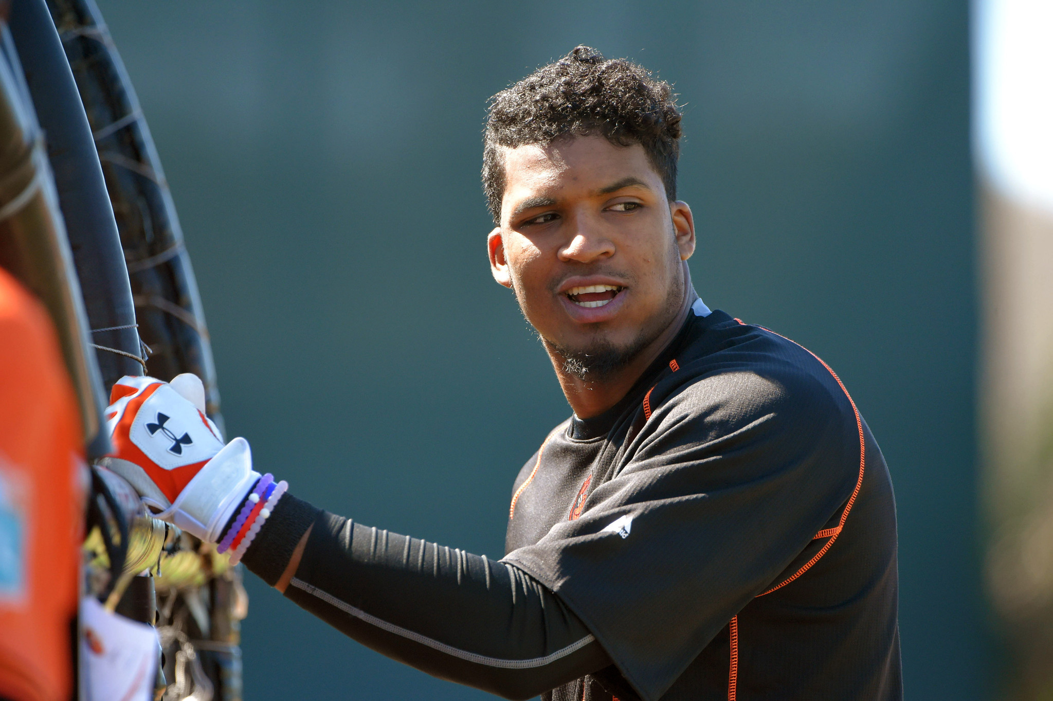 orioles lose jimmy paredes to blue jays on waiver claim