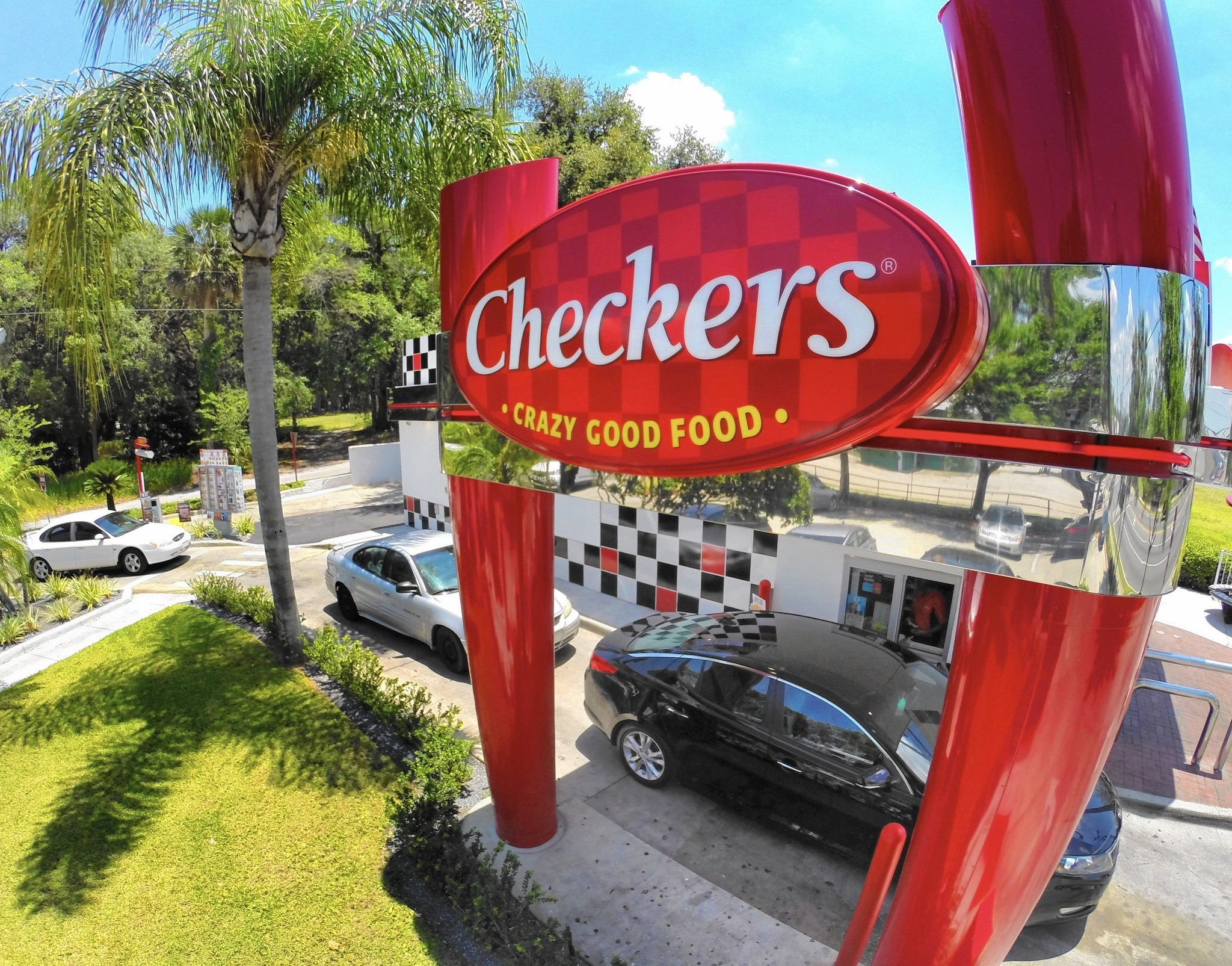 expanding chains show fast food is still king in central florida