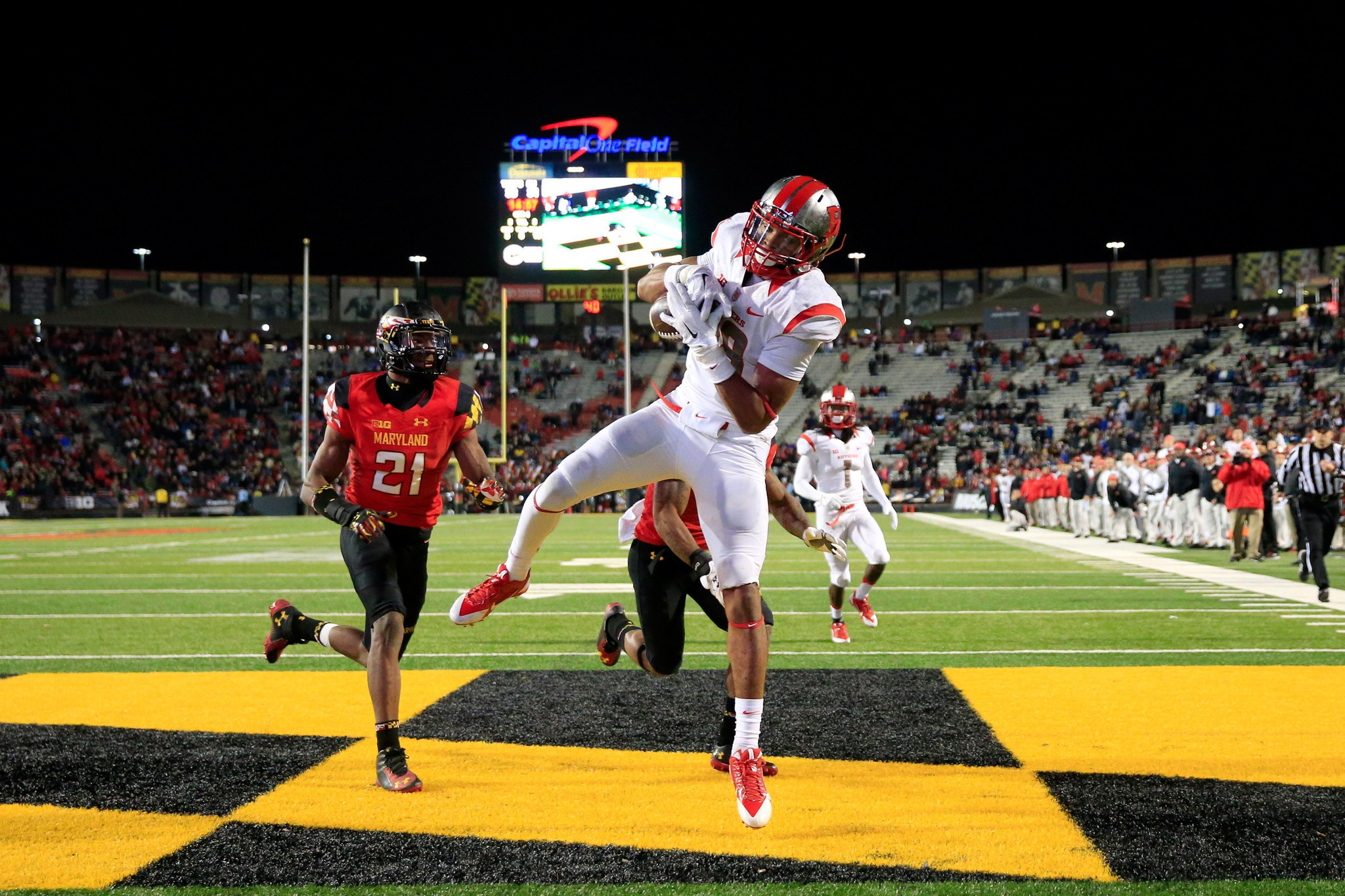 Os-college-football-countdown-rutgers-0517-20160517