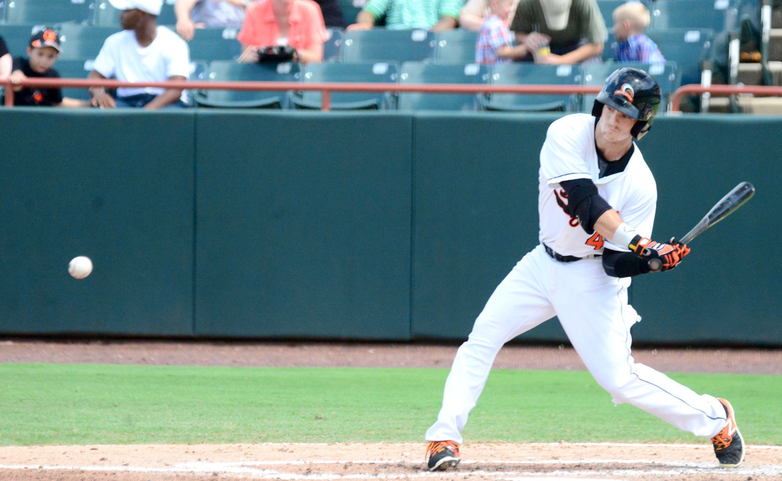 Bal-after-mike-yastrzemski-s-norfolk-debut-a-look-at-other-promotion-candidates-in-the-orioles-minors-20160516
