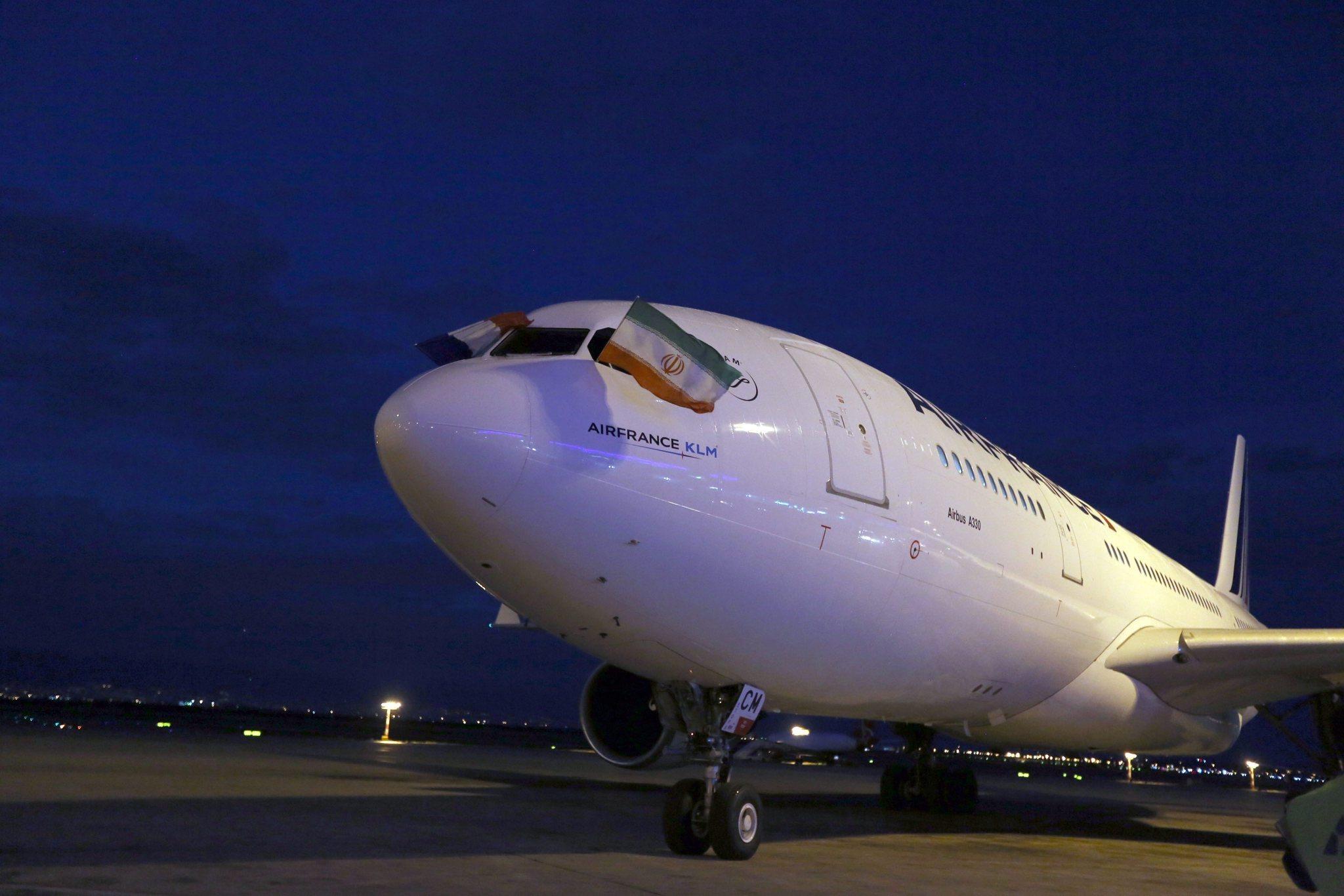 Sex in dubai discount airfares domestic