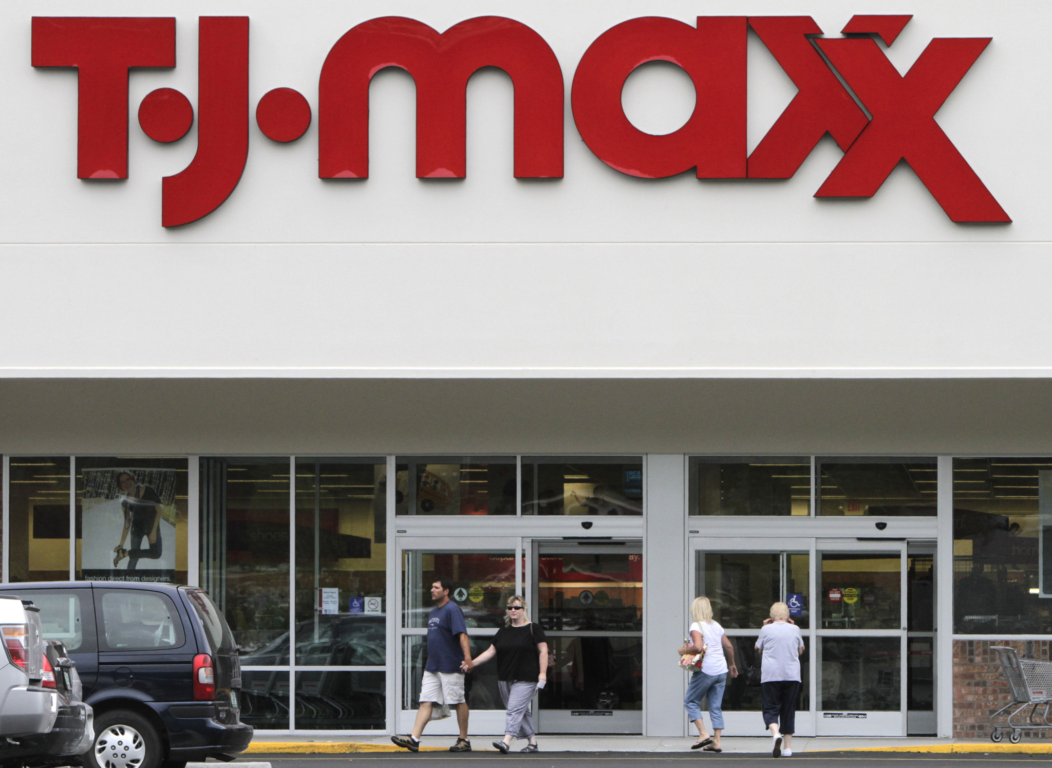 http://www.chicagotribune.com/business/ct-tj-maxx-thriving-retail-struggles-20160517-story.html