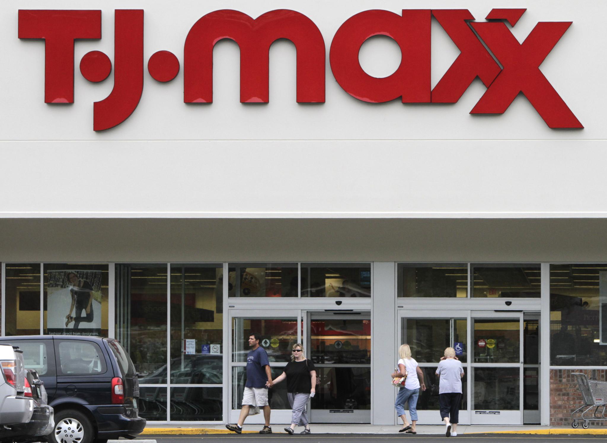 http://www.chicagotribune.com/business/ct-tj-maxx-thriving-retail-struggles-20160517-story.html