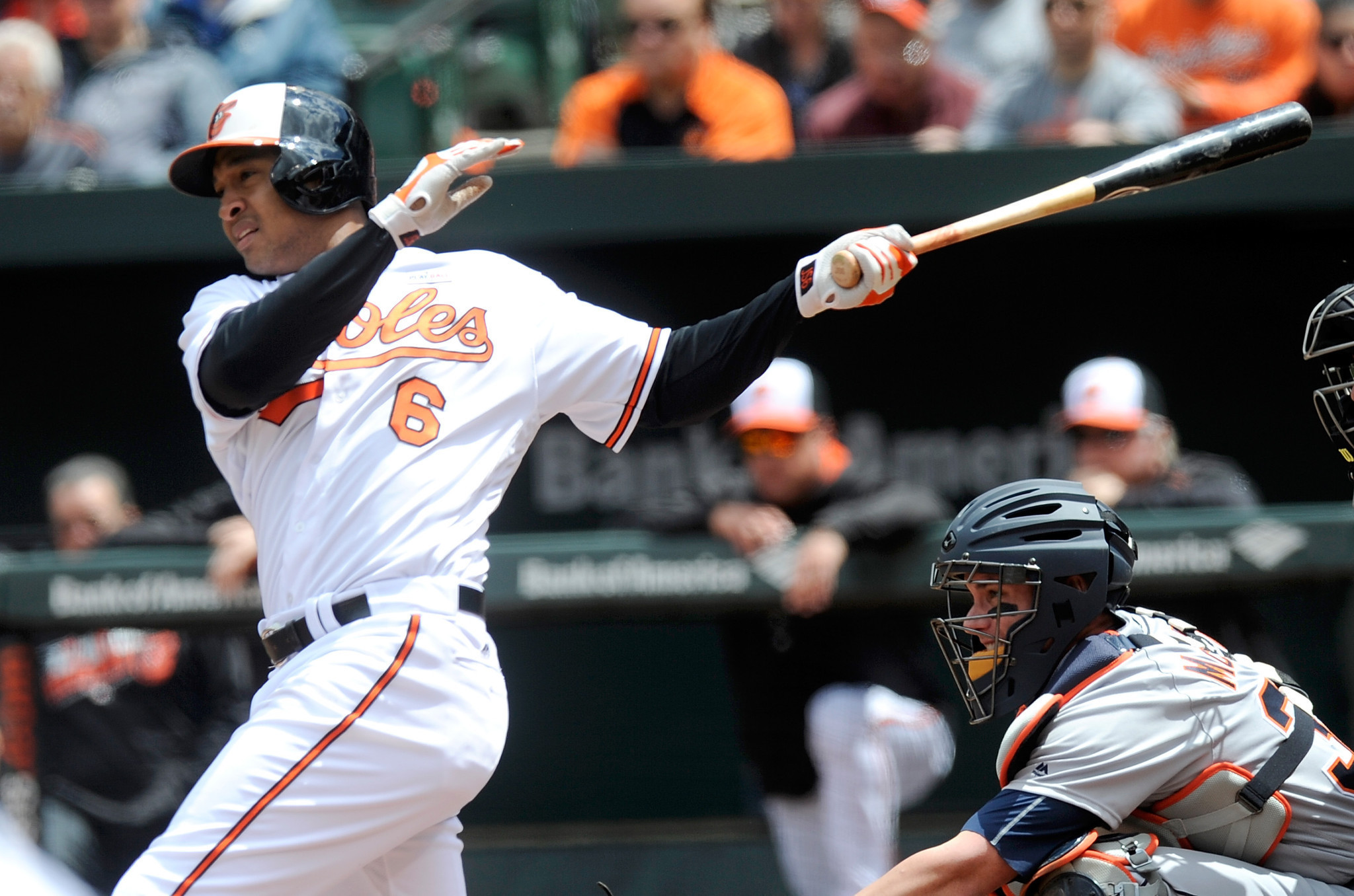 Bal-orioles-on-deck-what-to-watch-tuesday-vs-mariners-20160517