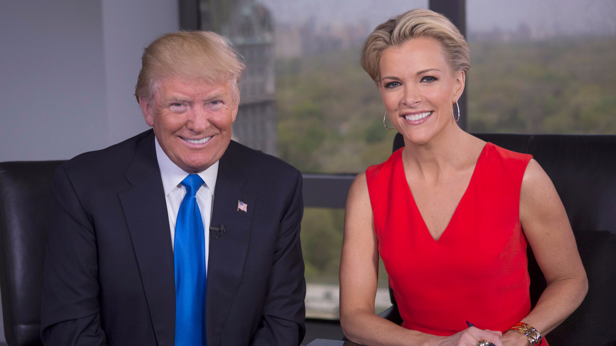 Ct-donald-trump-megyn-kelly-fox-news-interview-20160517