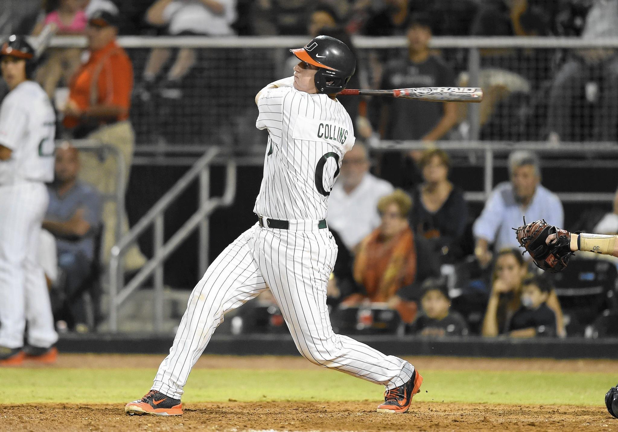 Fl-um-baseball-0519-20160518