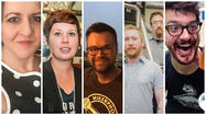 5 Chicago brewers on unlikely beer companions and perfect drinking buddies (not the same thing)