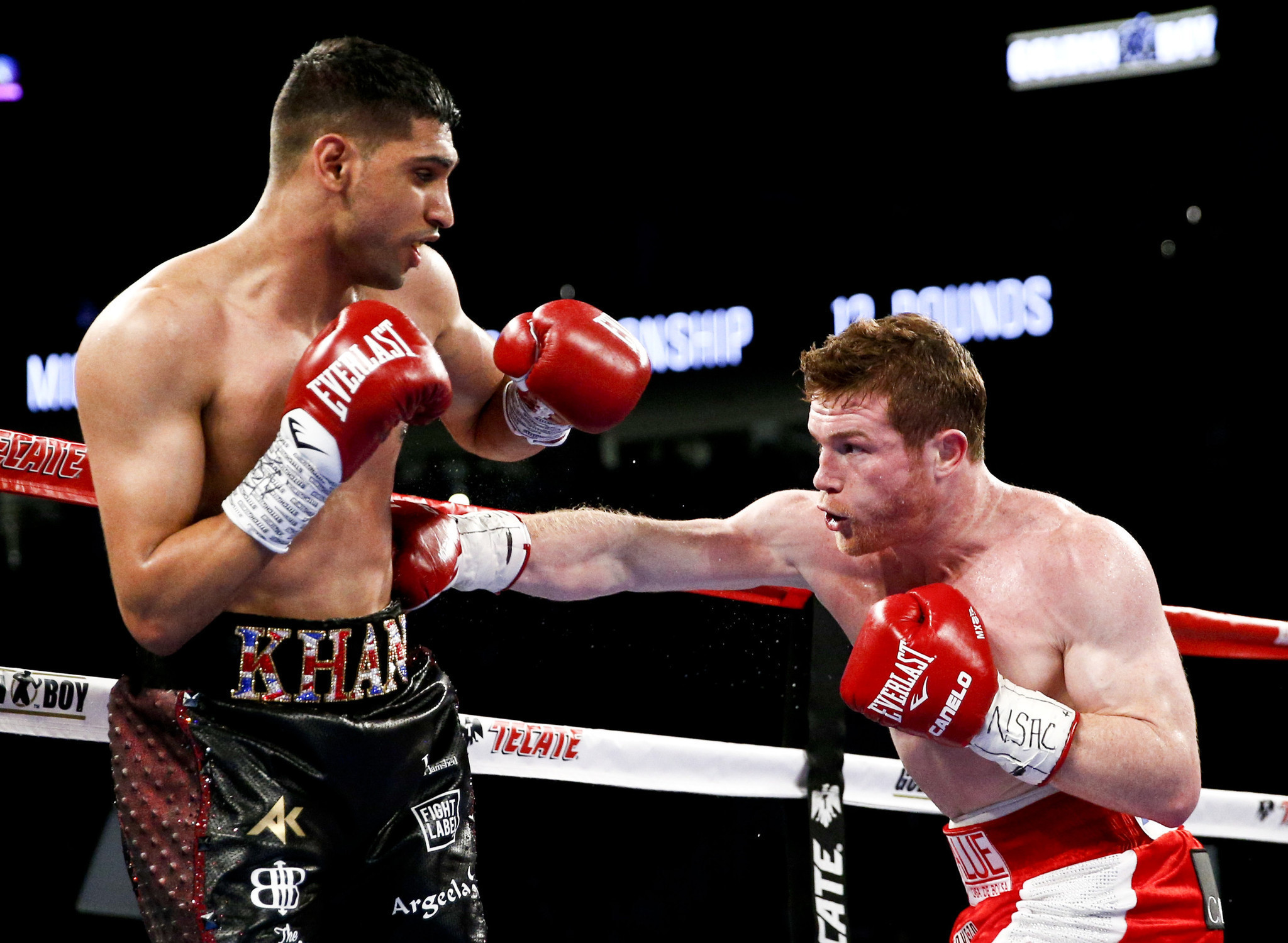 La-sp-sn-canelo-alvarez-vacates-wbc-belt-20160518