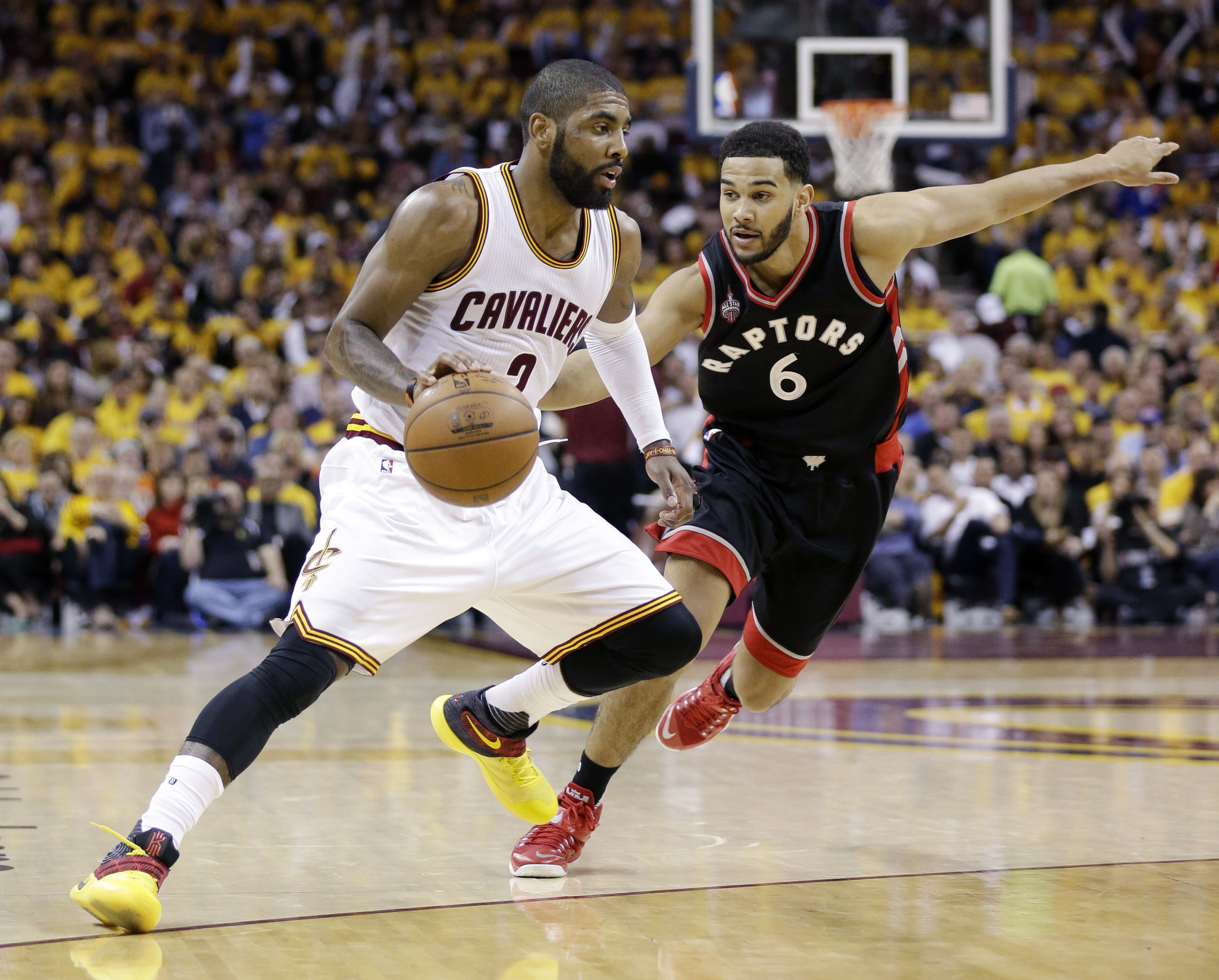 Ct-nba-cavaliers-kyrie-irving-spt-20160518