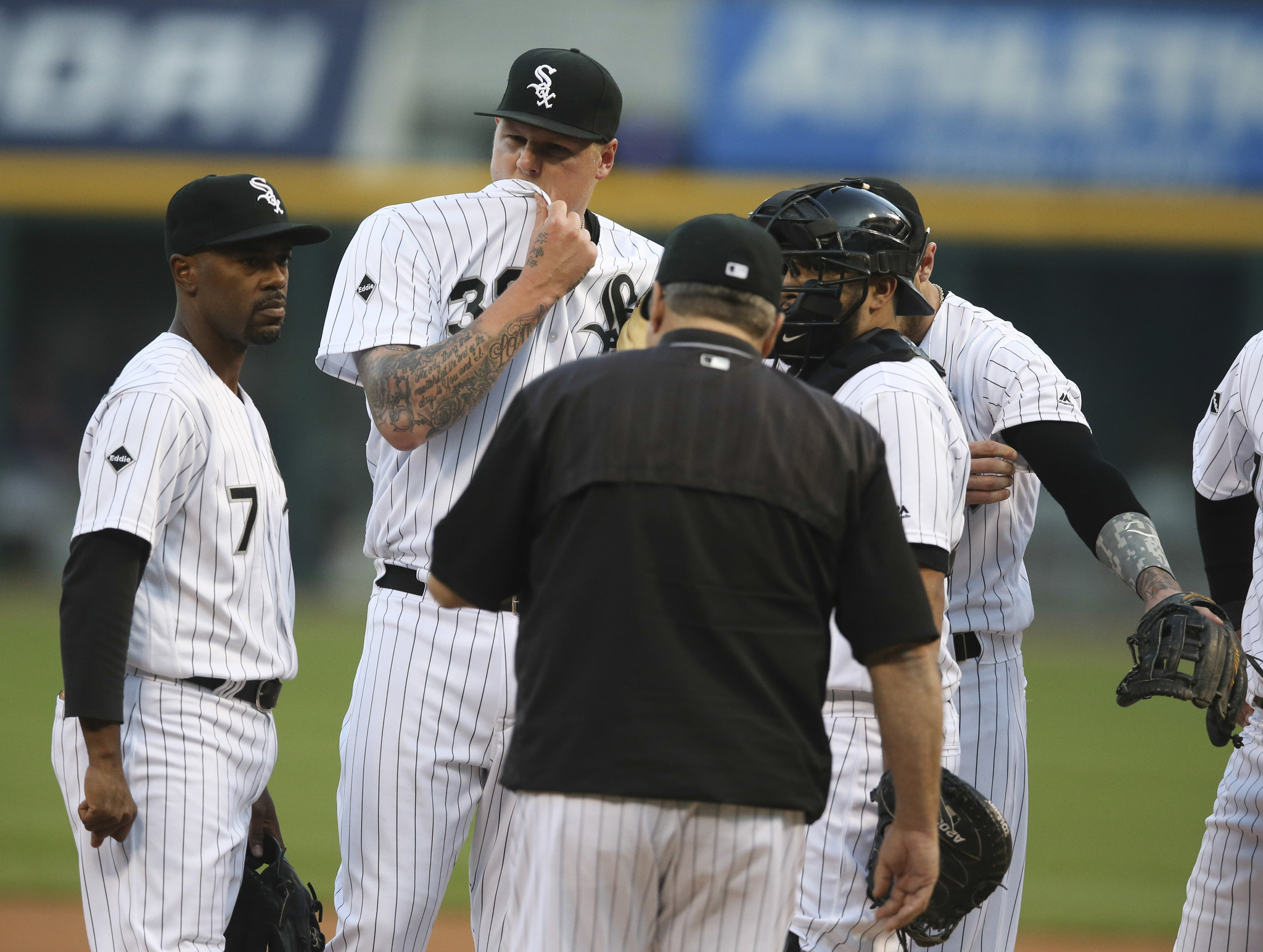Ct-white-sox-lose-fourth-straight-spt-0519-20160518