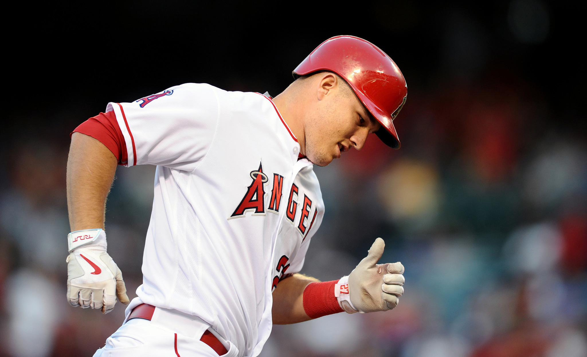 La-sp-angels-trade-trout-20160519