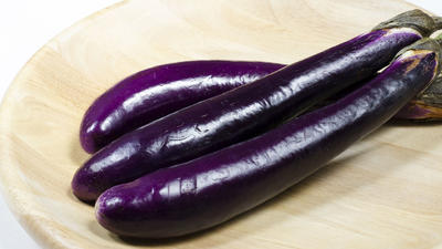 Fruits And Vegetables Used To Look So Different You Might Not Even Recognize Them