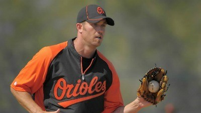 Bal-shortstop-j-j-hardy-to-continue-rehab-in-sarasota-while-orioles-are-on-the-road-20160519