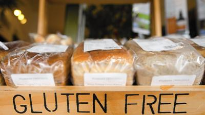 Evanston filmmaker focuses on celiac disease in new documentary