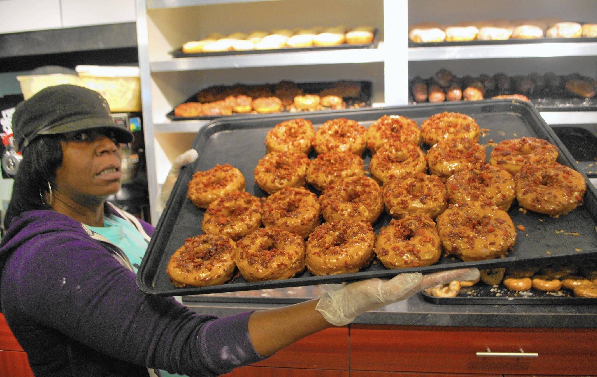 Over The Rhine Cincinnatis Booming Foodie Neighborhood Chicago