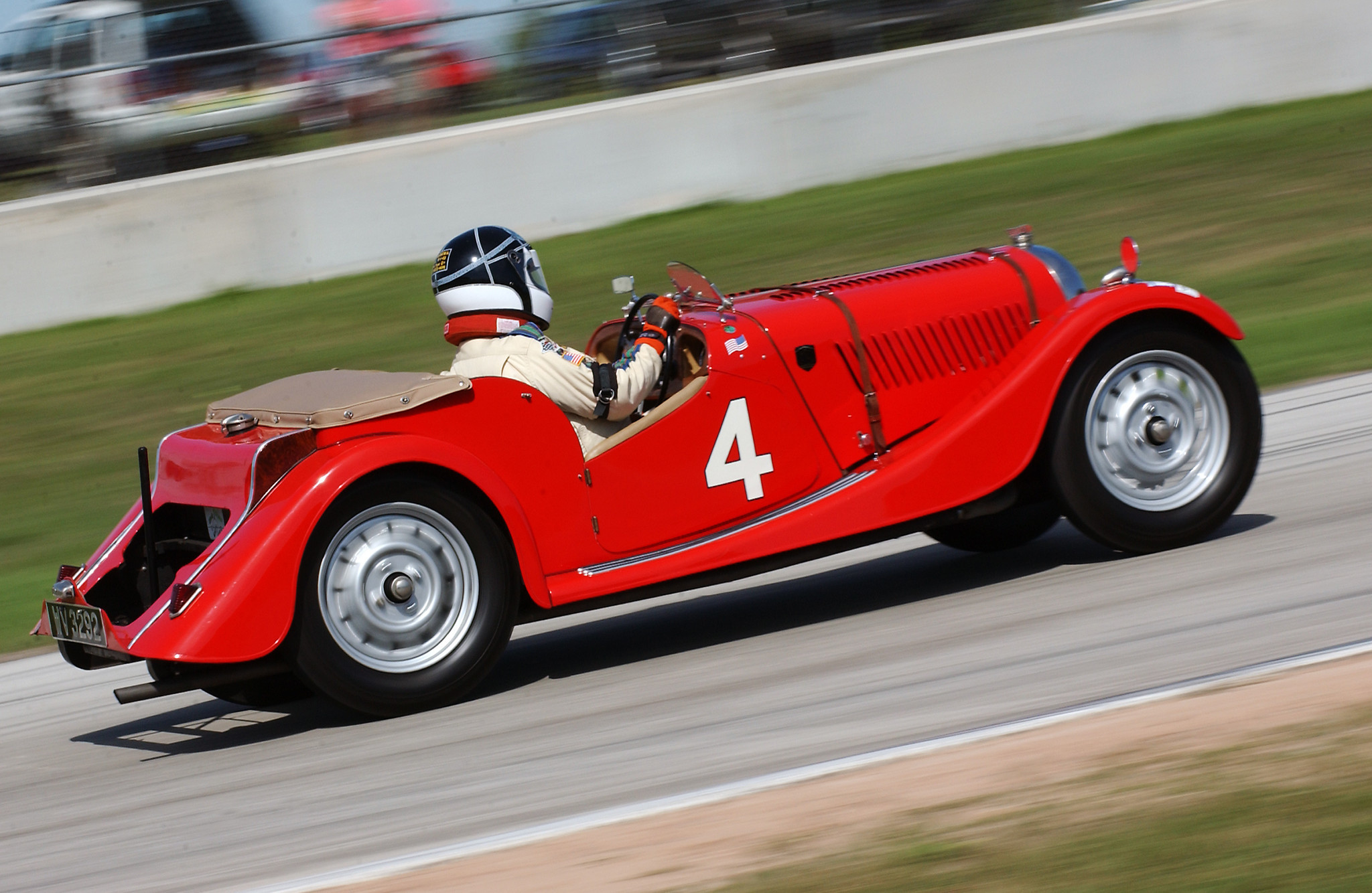 Art And The Automobile Rolls Into Palos Park Chicago Tribune