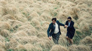 'The Lobster' is the weird, quirky indie movie totally worth watching