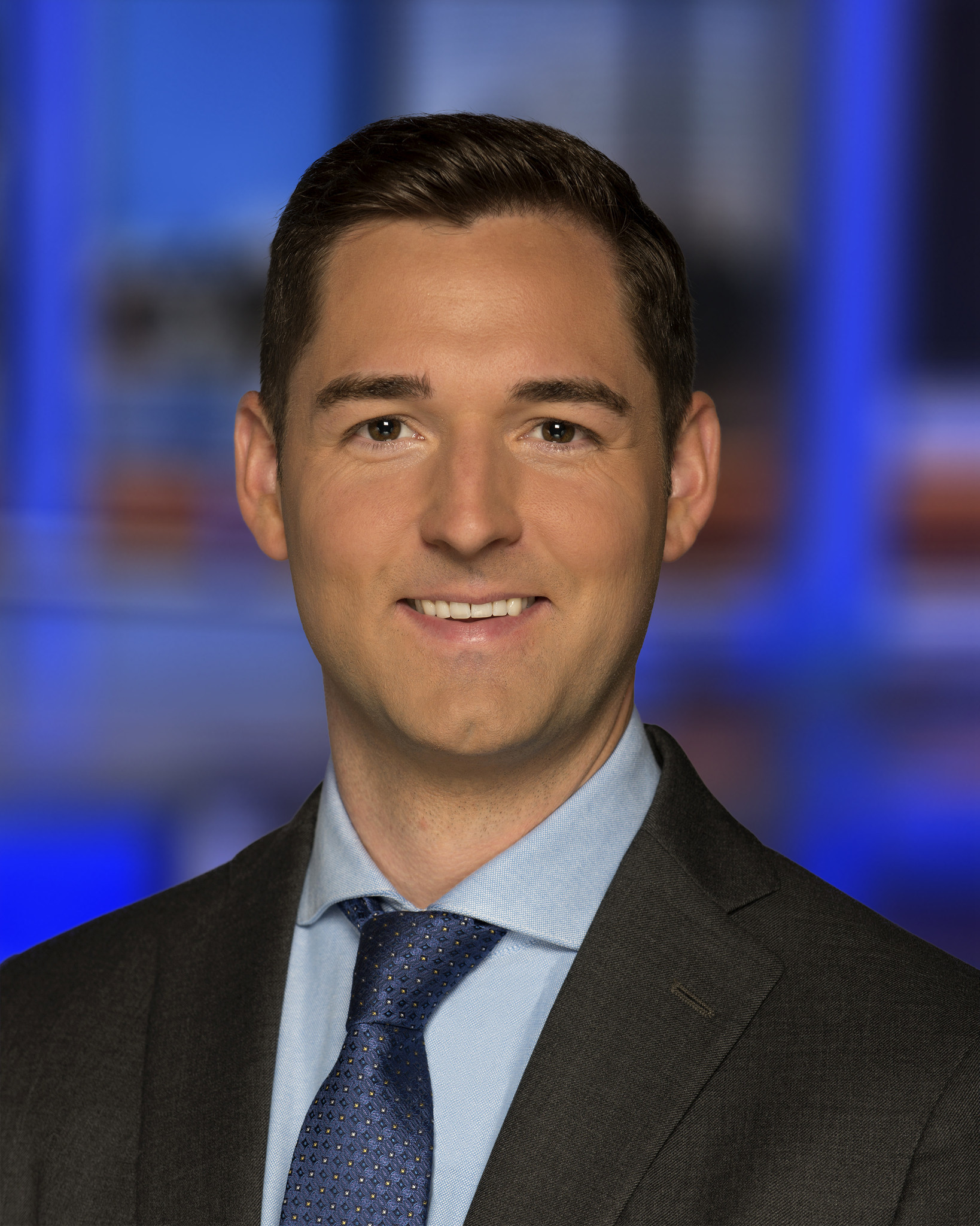 wftv tim barber is departing orlando sentinel. Black Bedroom Furniture Sets. Home Design Ideas