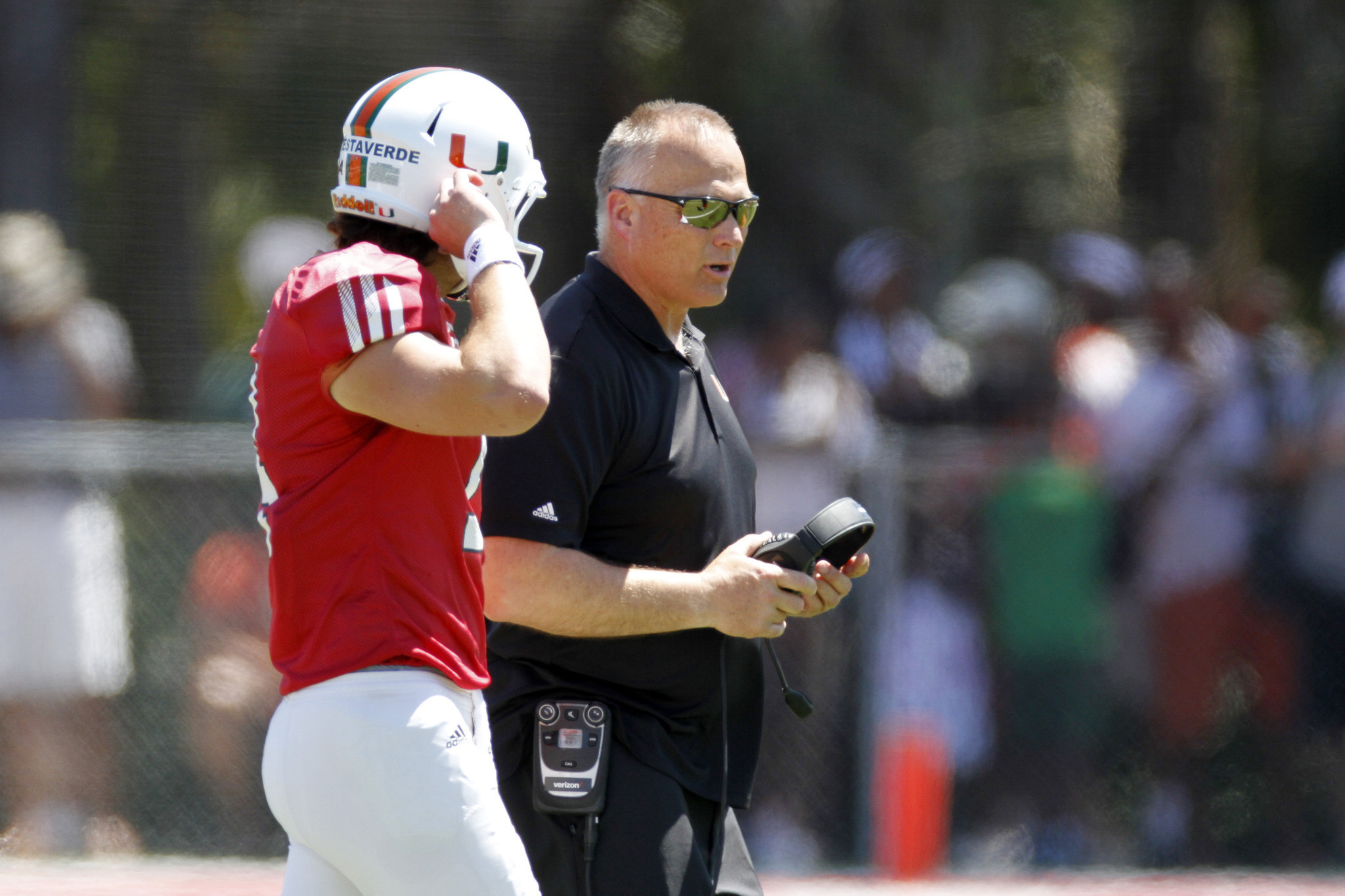 Sfl-um-s-mark-richt-has-confidence-canes-will-soon-get-indoor-facility-20160520
