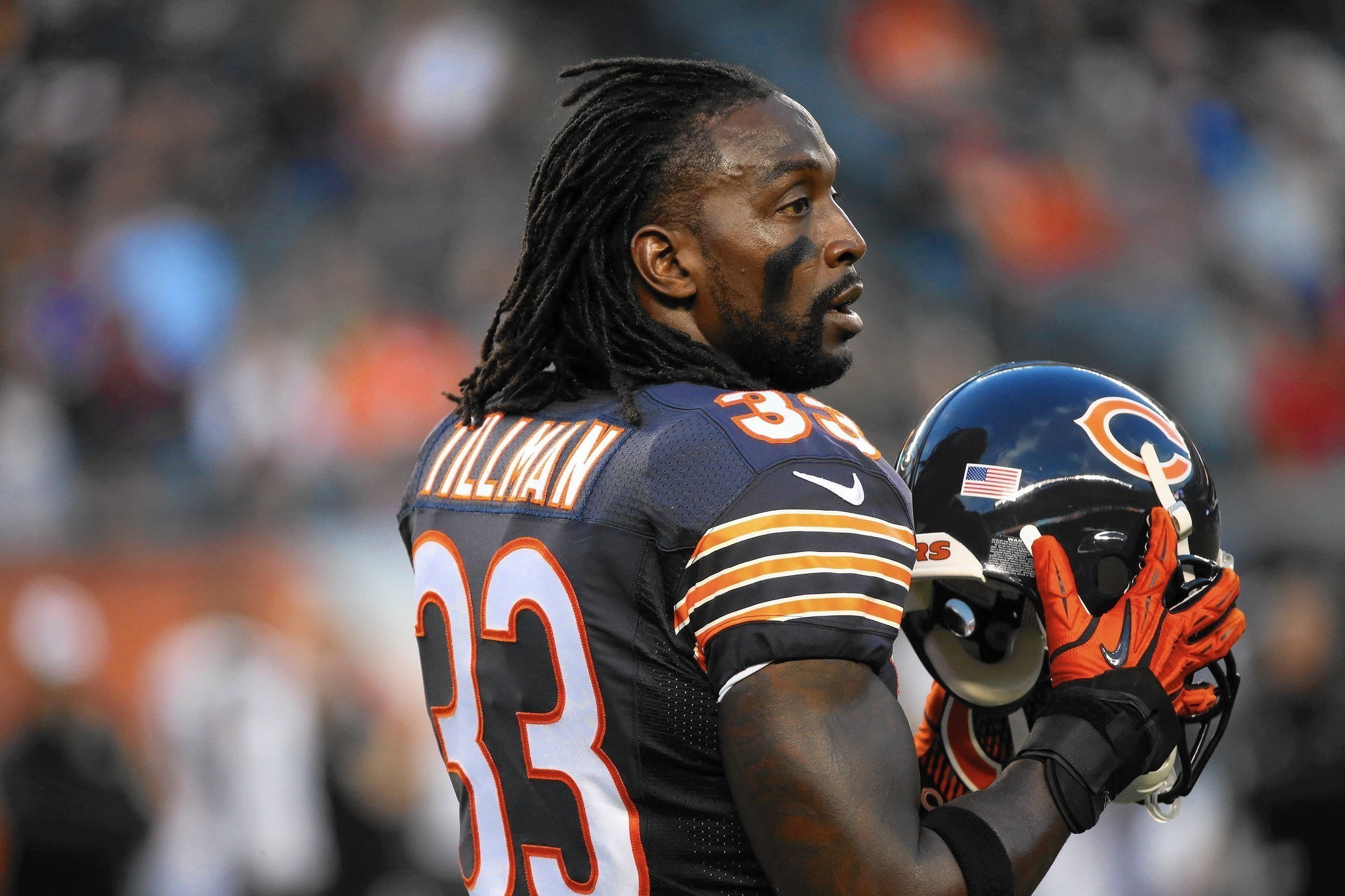 Ct-charles-tillman-on-amputees-packers-rivalry-20160520