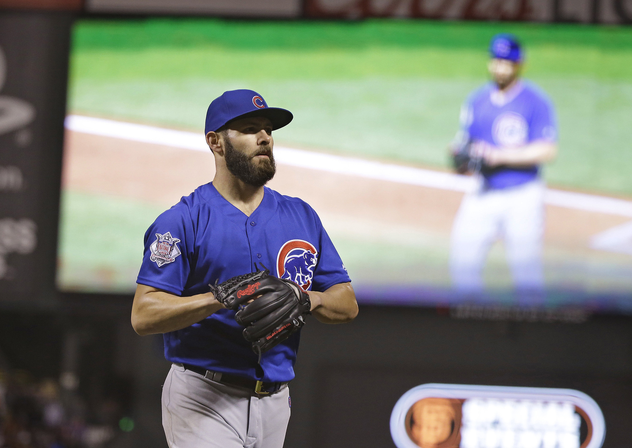 Ct-jake-arrieta-19-straight-wins-cubs-spt-0522-20160521