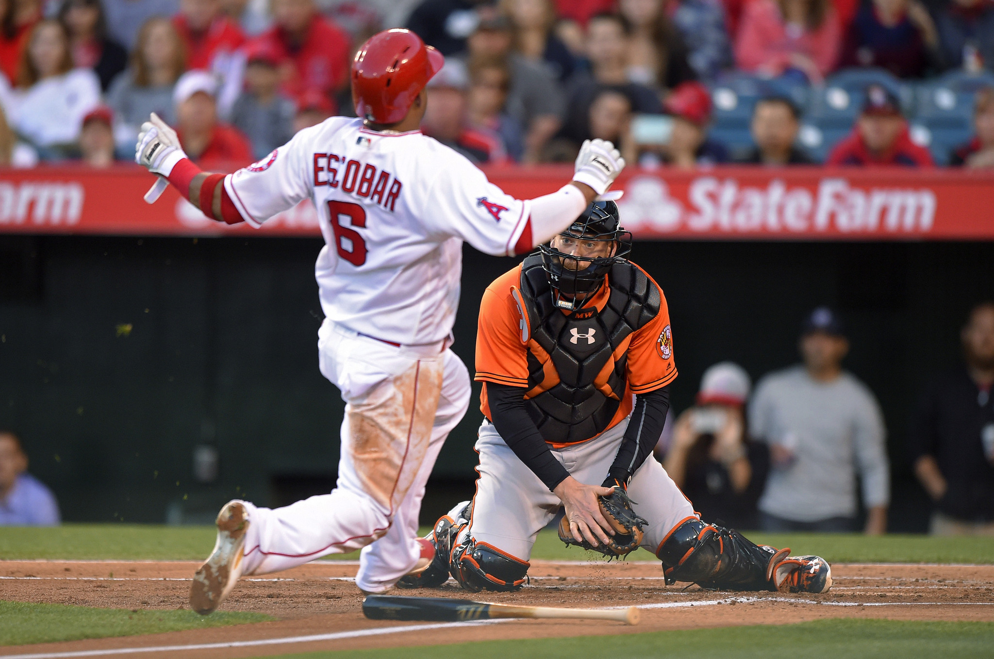 Bal-orioles-on-deck-what-to-watch-sunday-at-angels-20160521