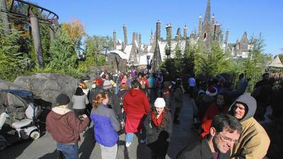 Pricing gets complicated at Disney, SeaWorld | Orlando Sentinel