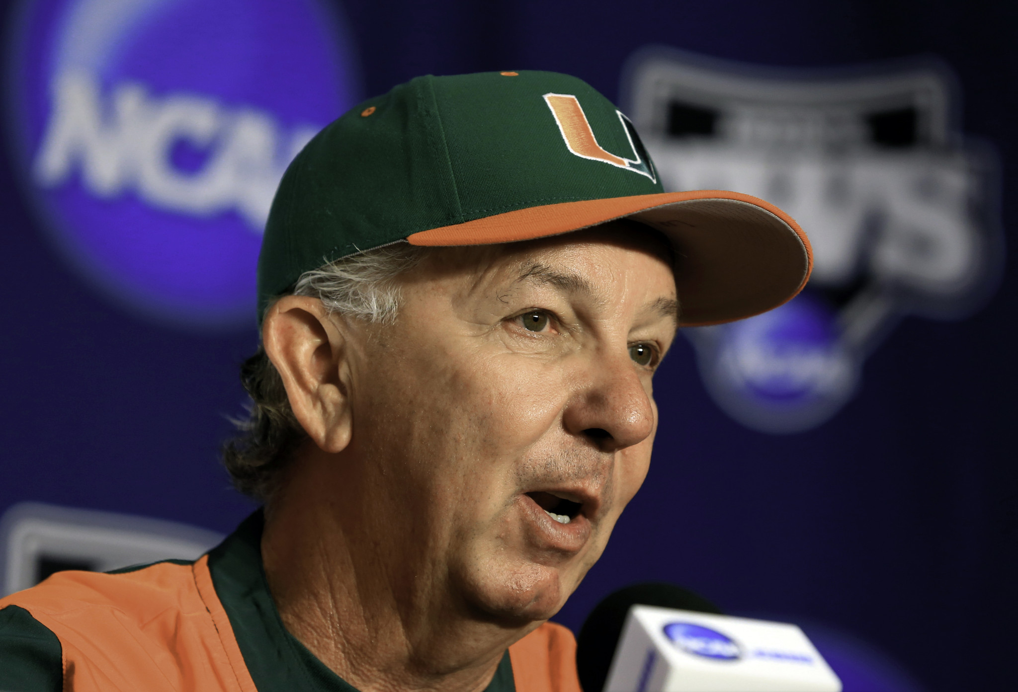 Sfl-top-seeded-canes-open-play-in-acc-tournament-on-wednesday-20160522