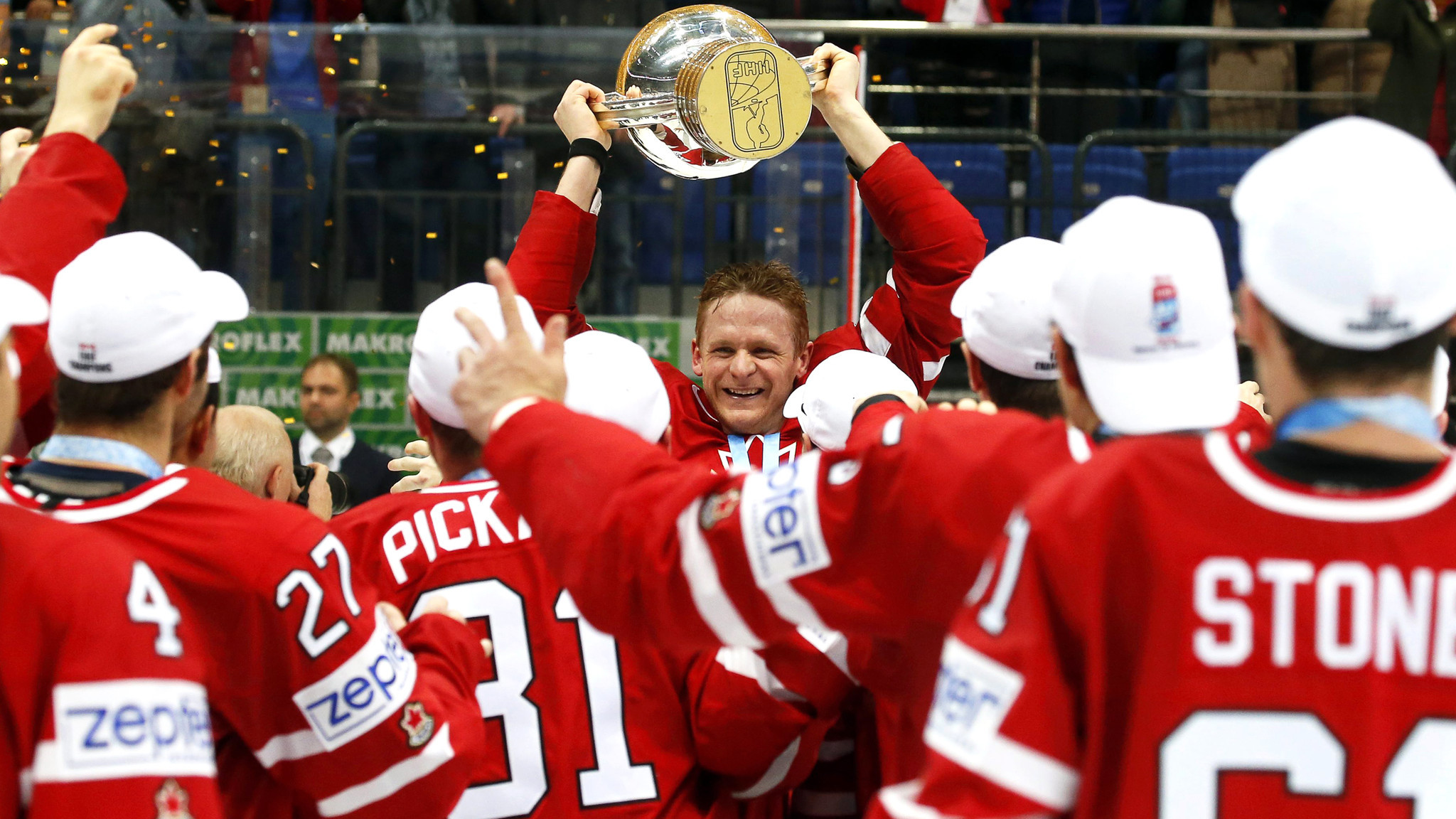 La-sp-world-ice-hockey-championship-20160523