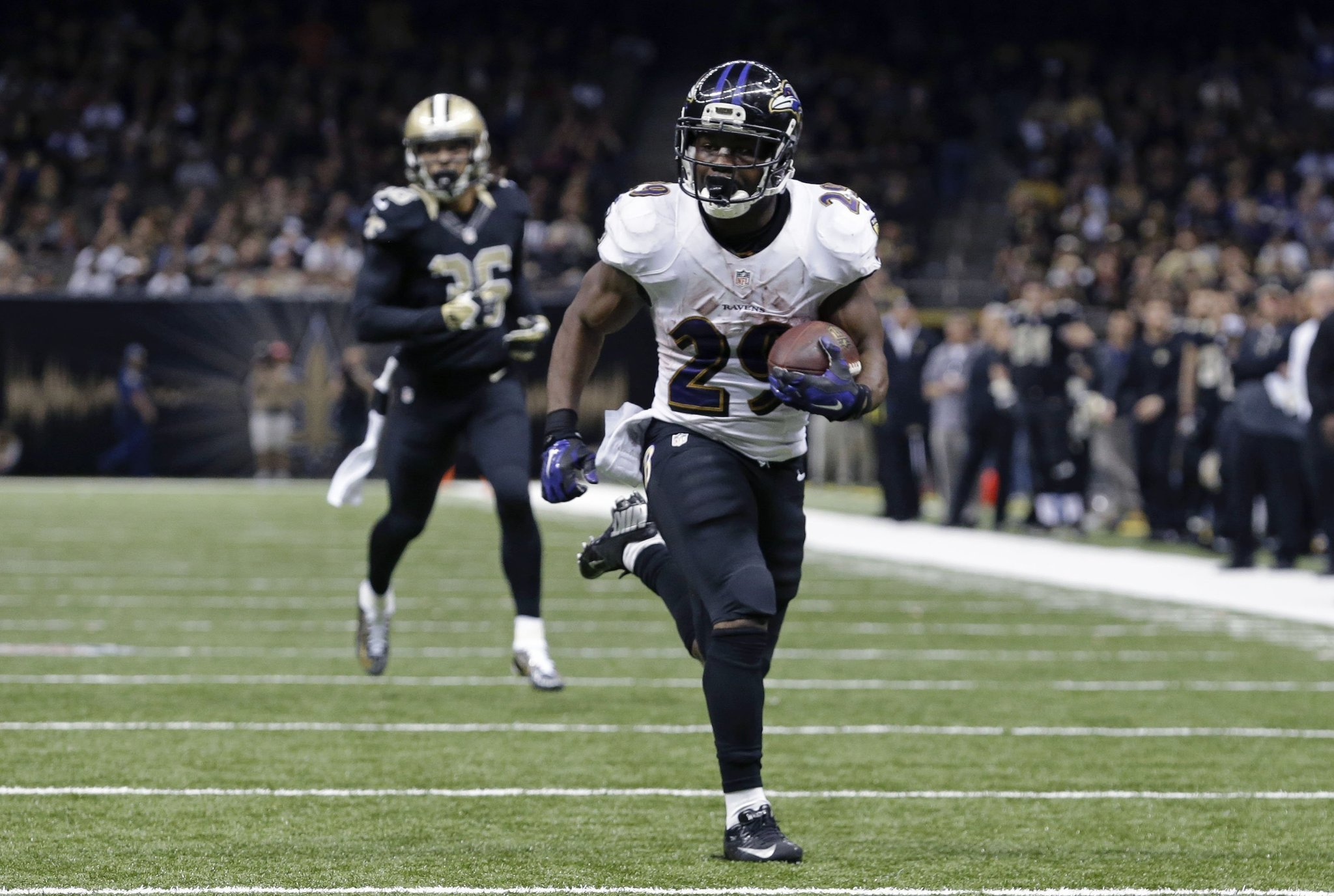 Bal-justin-forsett-remains-the-best-bet-to-lead-the-ravens-backfield-20160522