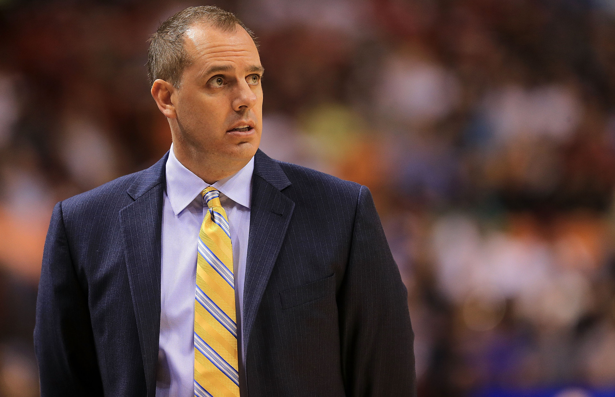 Os-live-orlando-magic-introduce-new-coach-frank-vogel-20160523