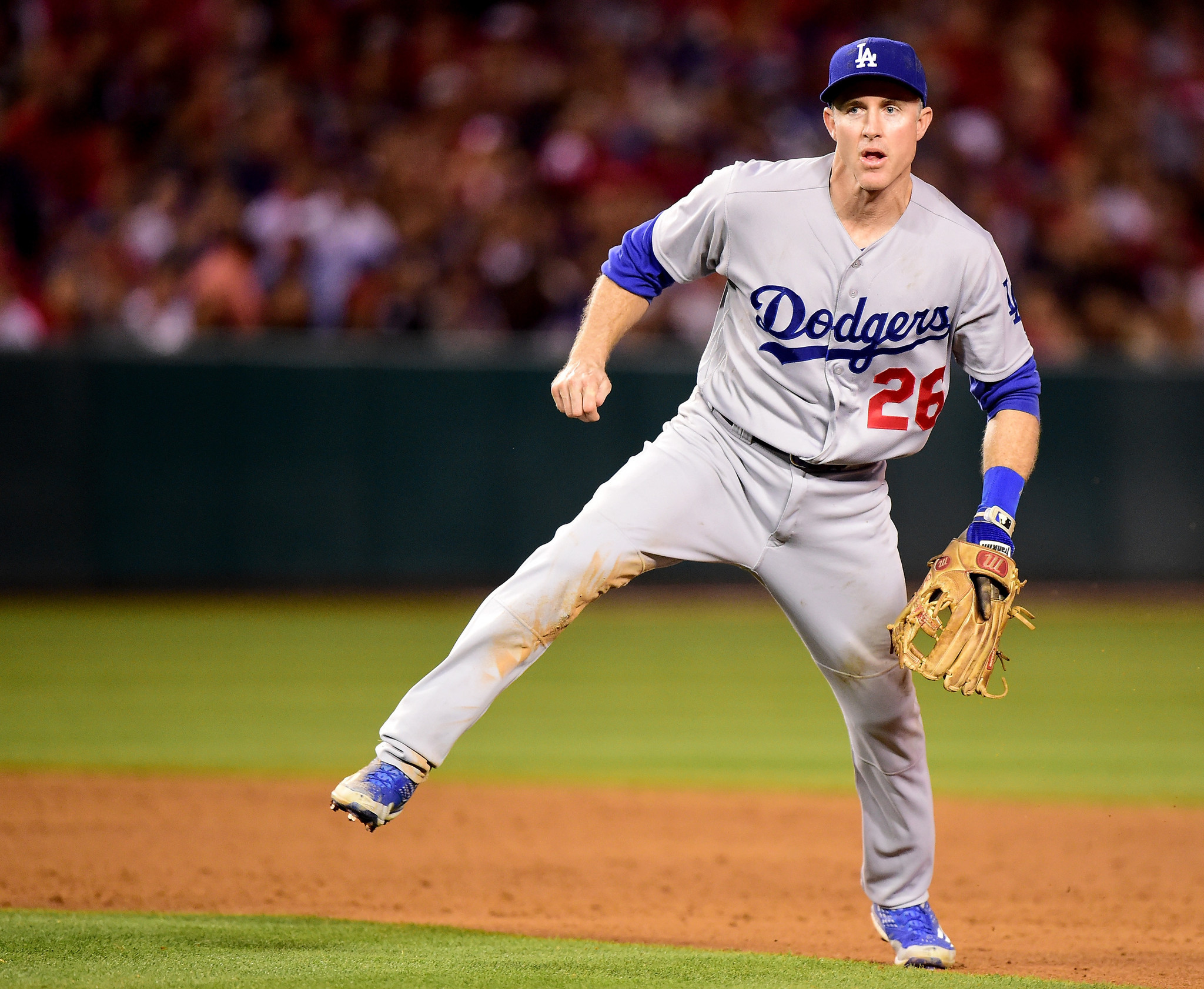 La-sp-dodgers-mailbag-chase-utley-hall-of-fame-20160523