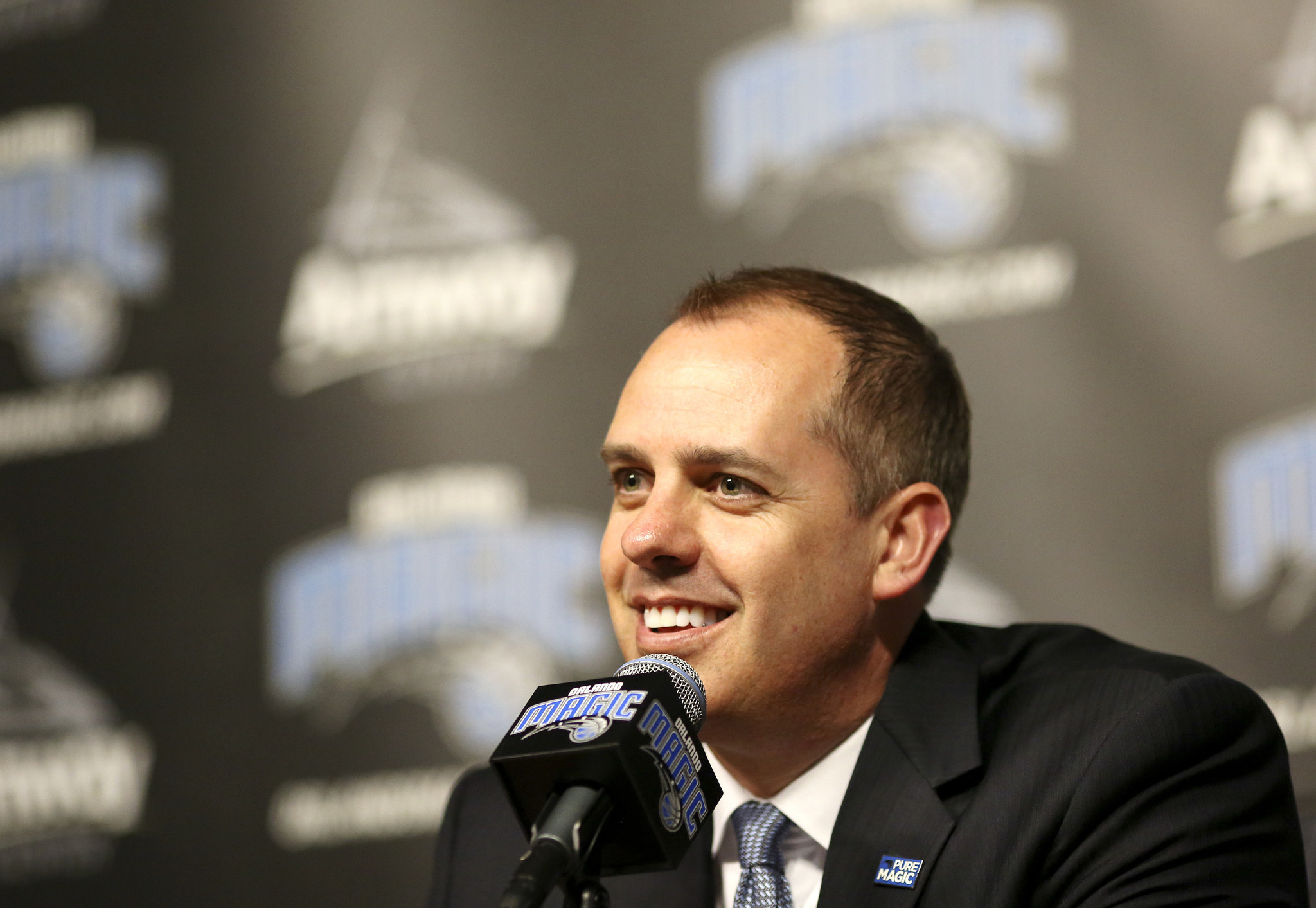 Os-orlando-magic-frank-vogel-0524-20160523