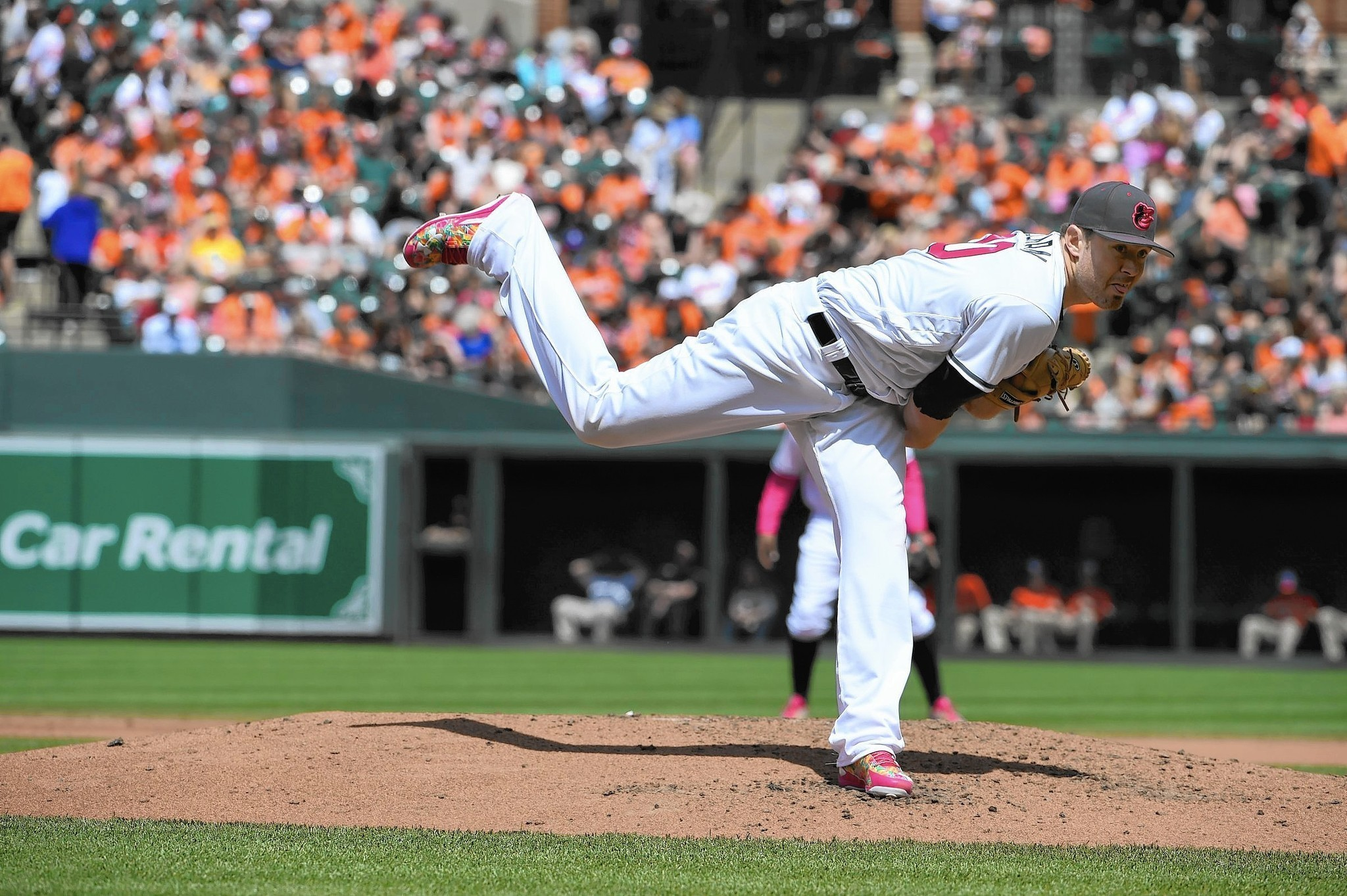 Bs-sp-orioles-offday-0524-20160523