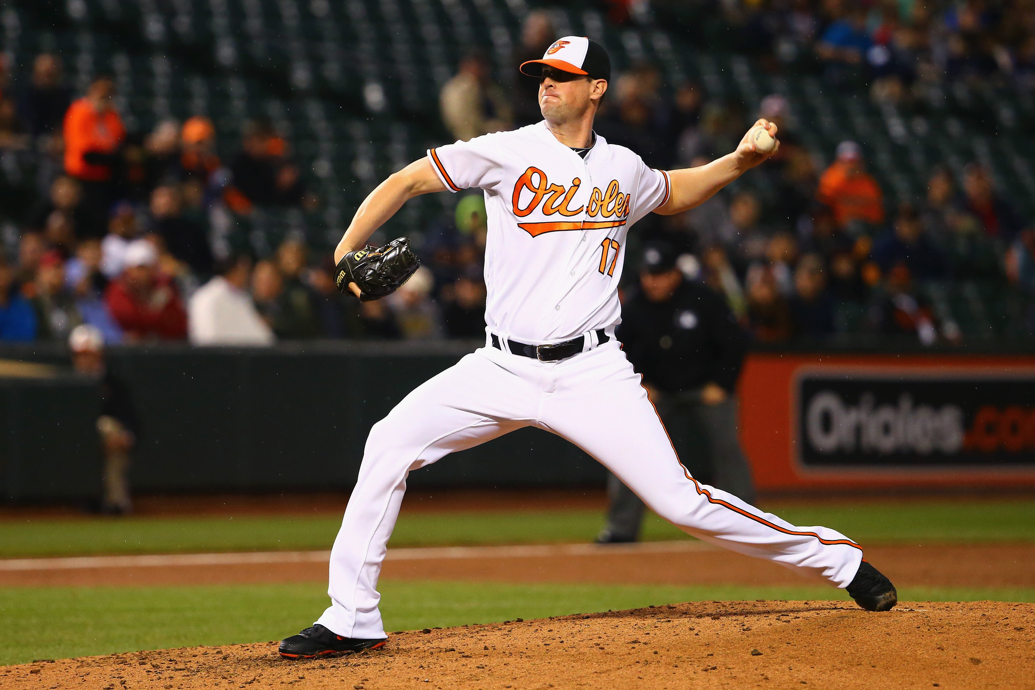 Bal-orioles-trade-brian-matusz-to-braves-for-pitching-prospects-20160523