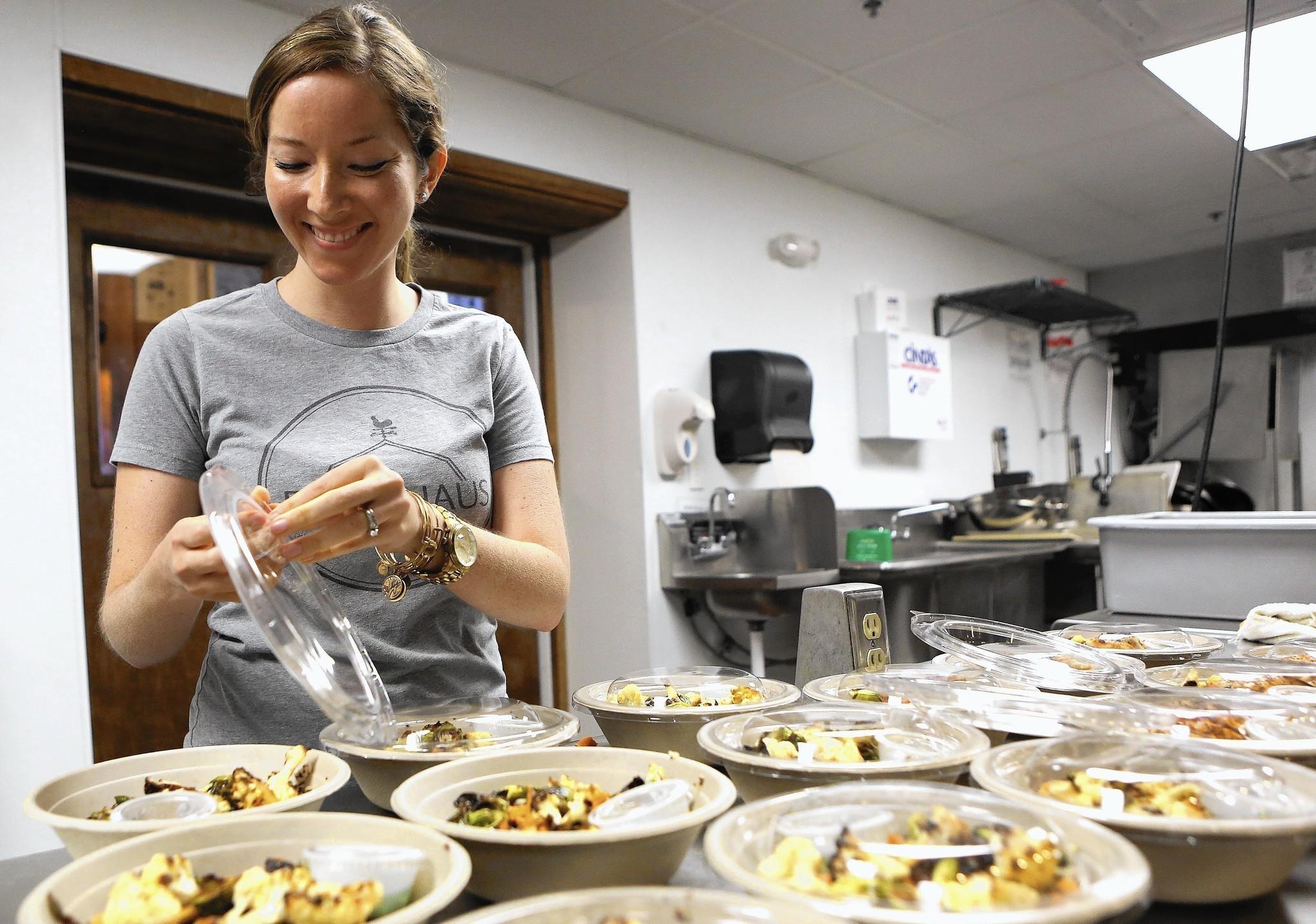 Orlando Haus pictures farm haus orlando food delivery service orlando sentinel
