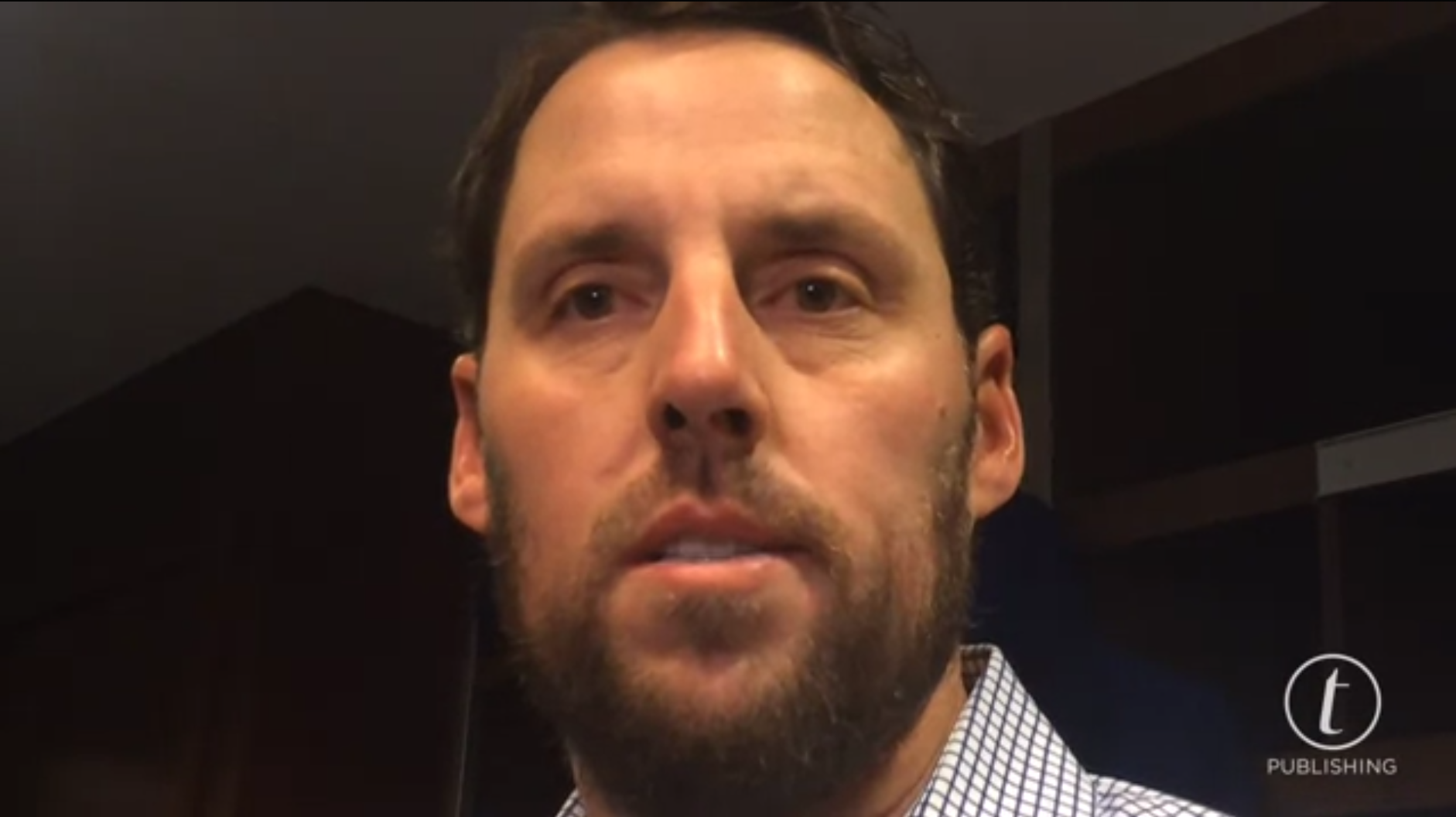 Ct-john-lackey-on-his-outing-against-cardinals-20160523