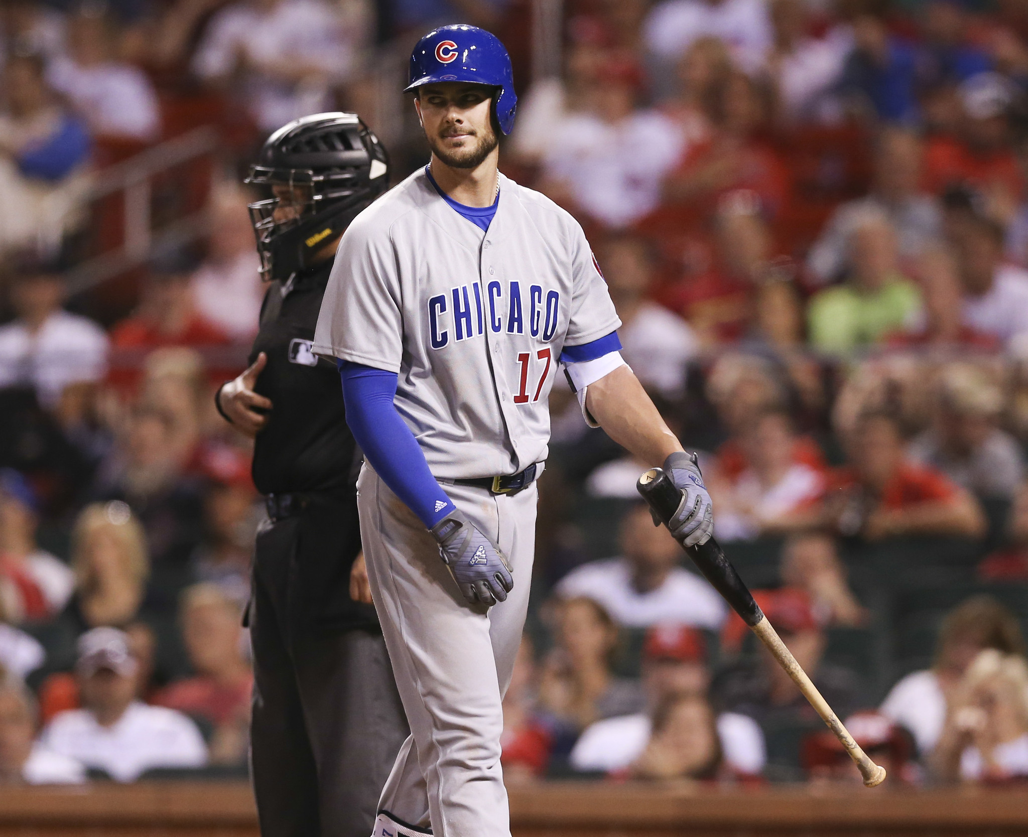Ct-cubs-want-more-chirping-from-their-bats-20160523